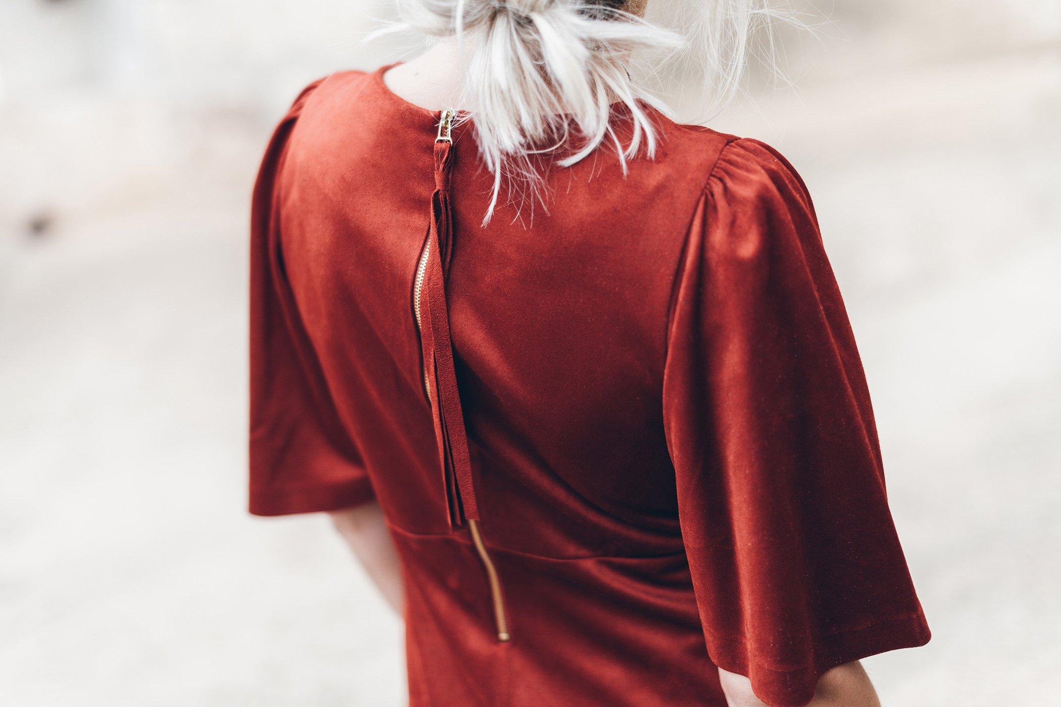 mikuta-red-suede-dress-11