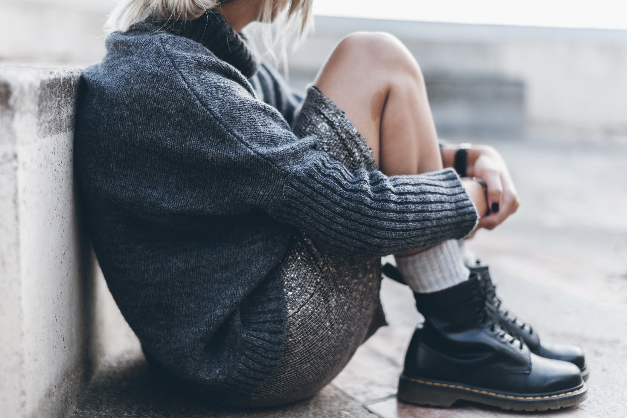 mikuta-cozy-in-vila-sweater-12