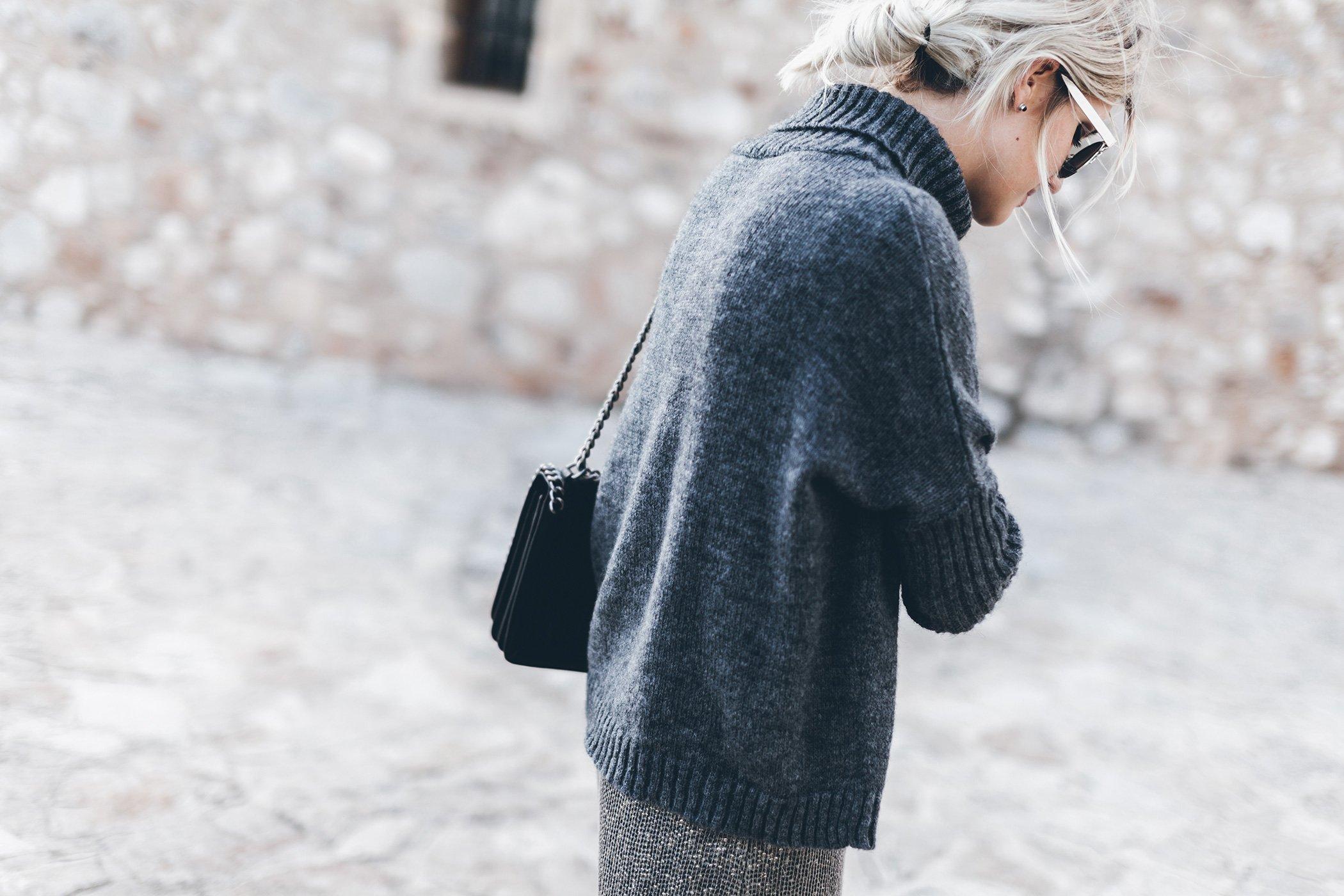 mikuta-cozy-in-vila-sweater-4
