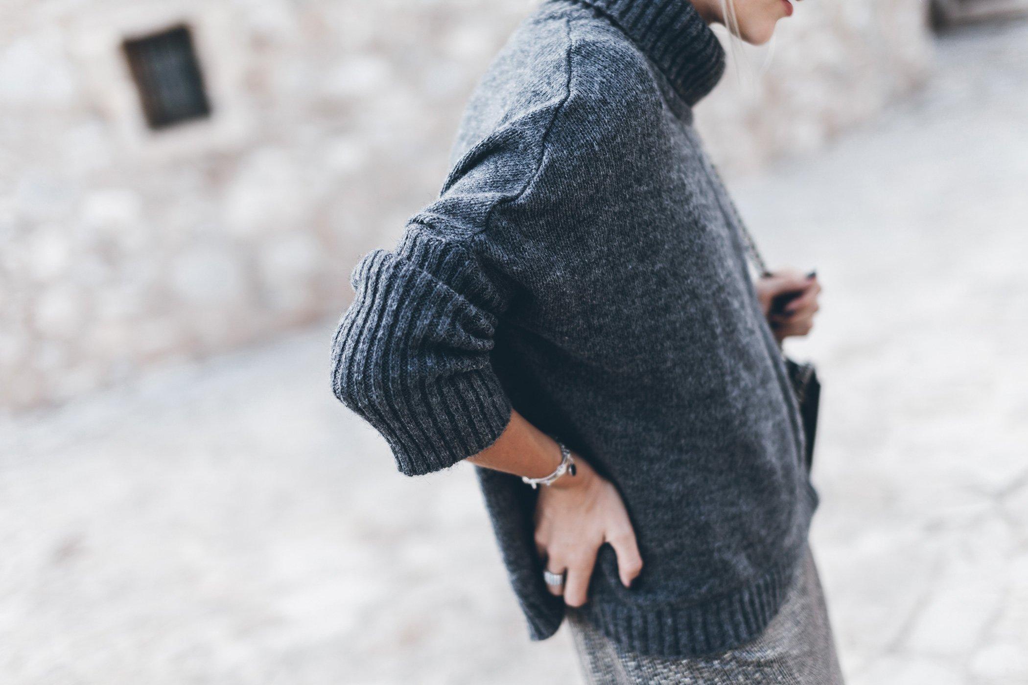 mikuta-cozy-in-vila-sweater-5