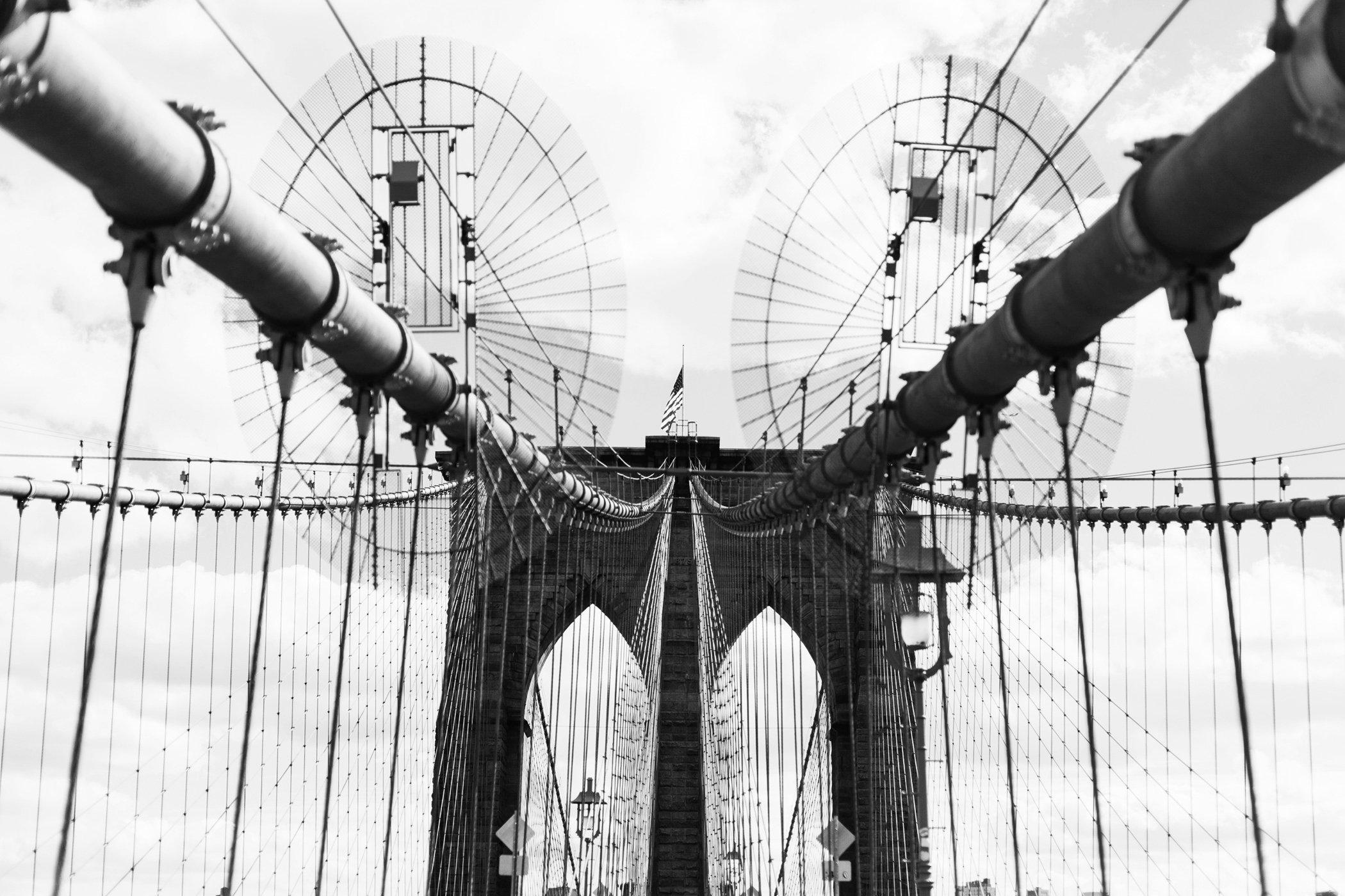 New-york-part-ONE-25
