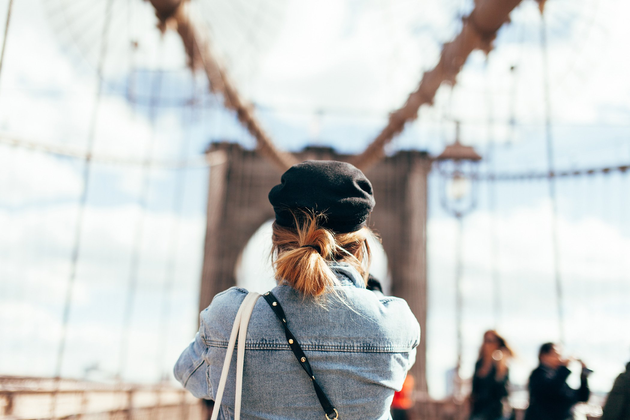 New-york-part-ONE-26