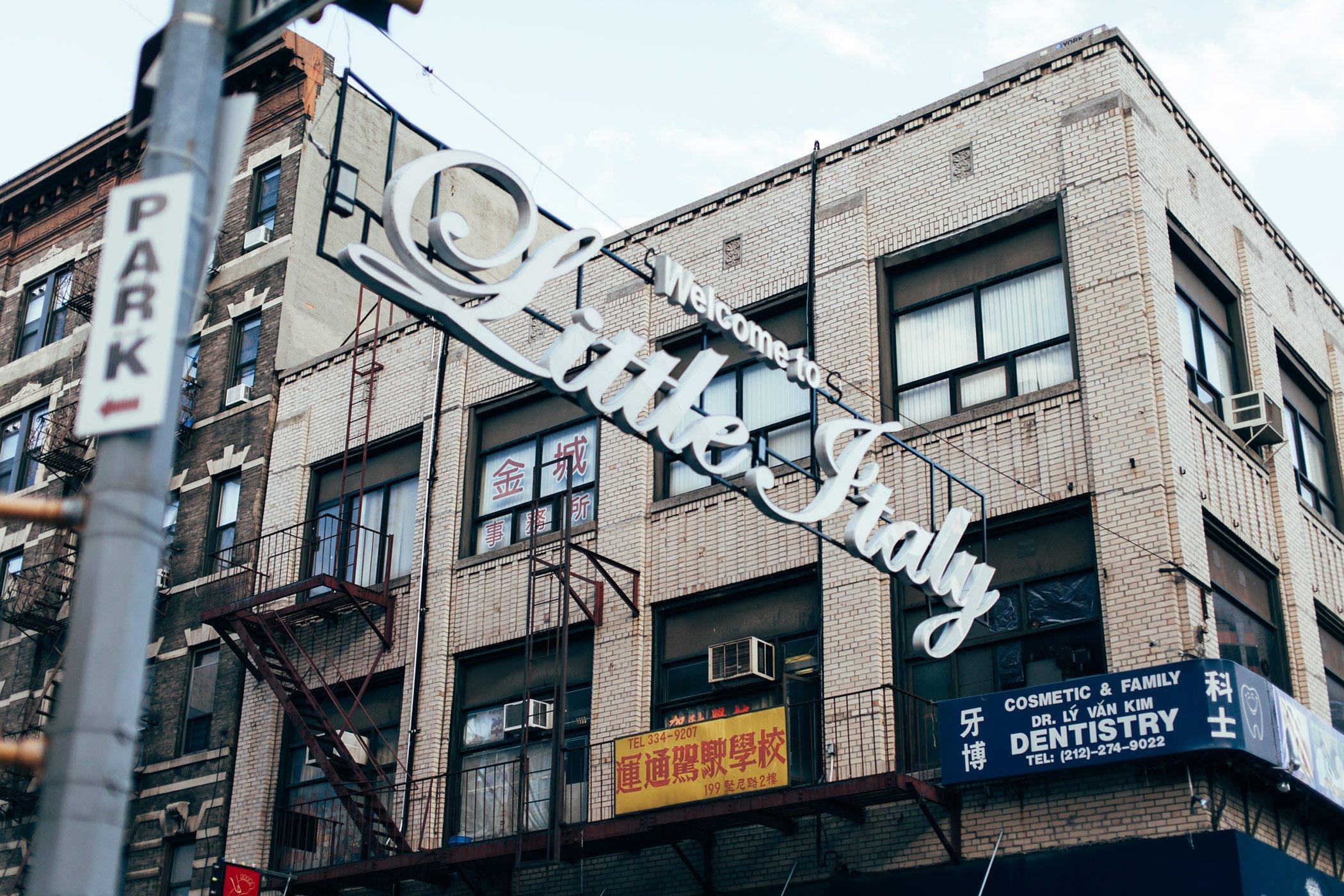 New-york-part-ONE-41