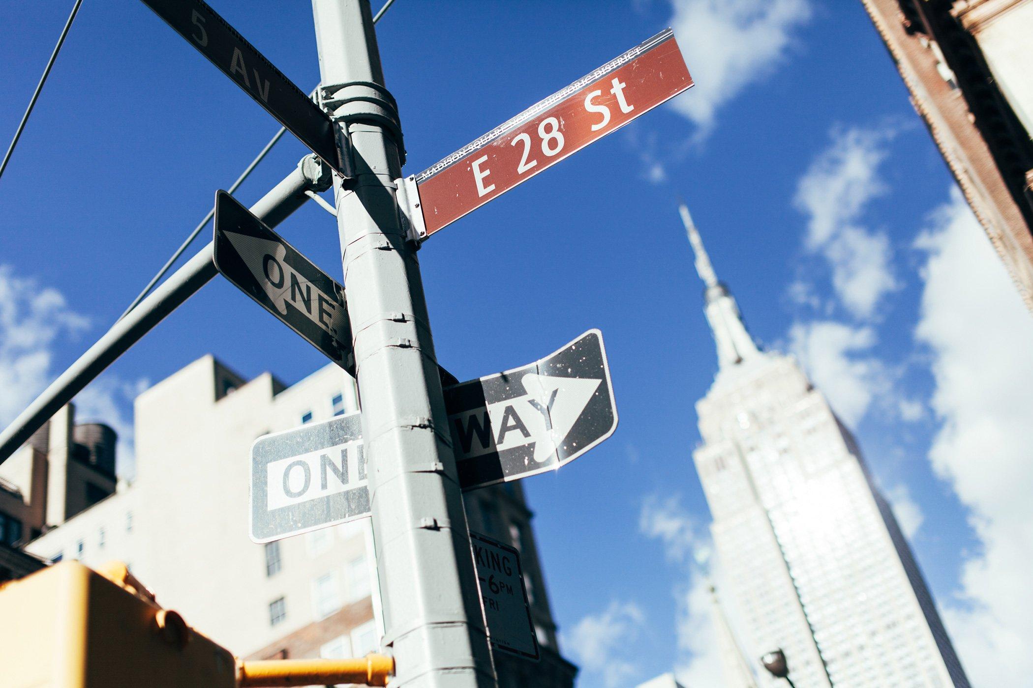 New-york-part-ONE-55