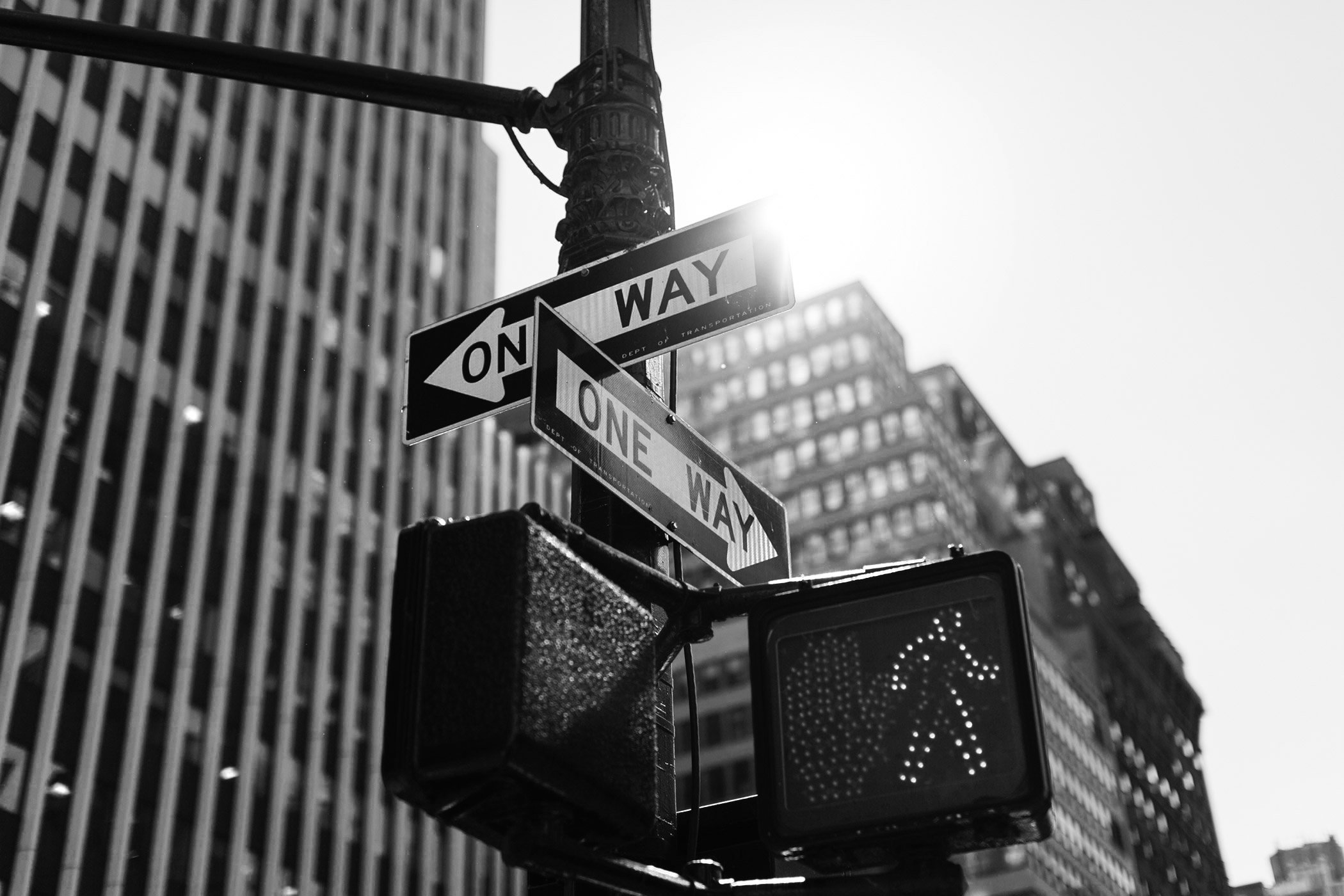 New-york-part-ONE-73