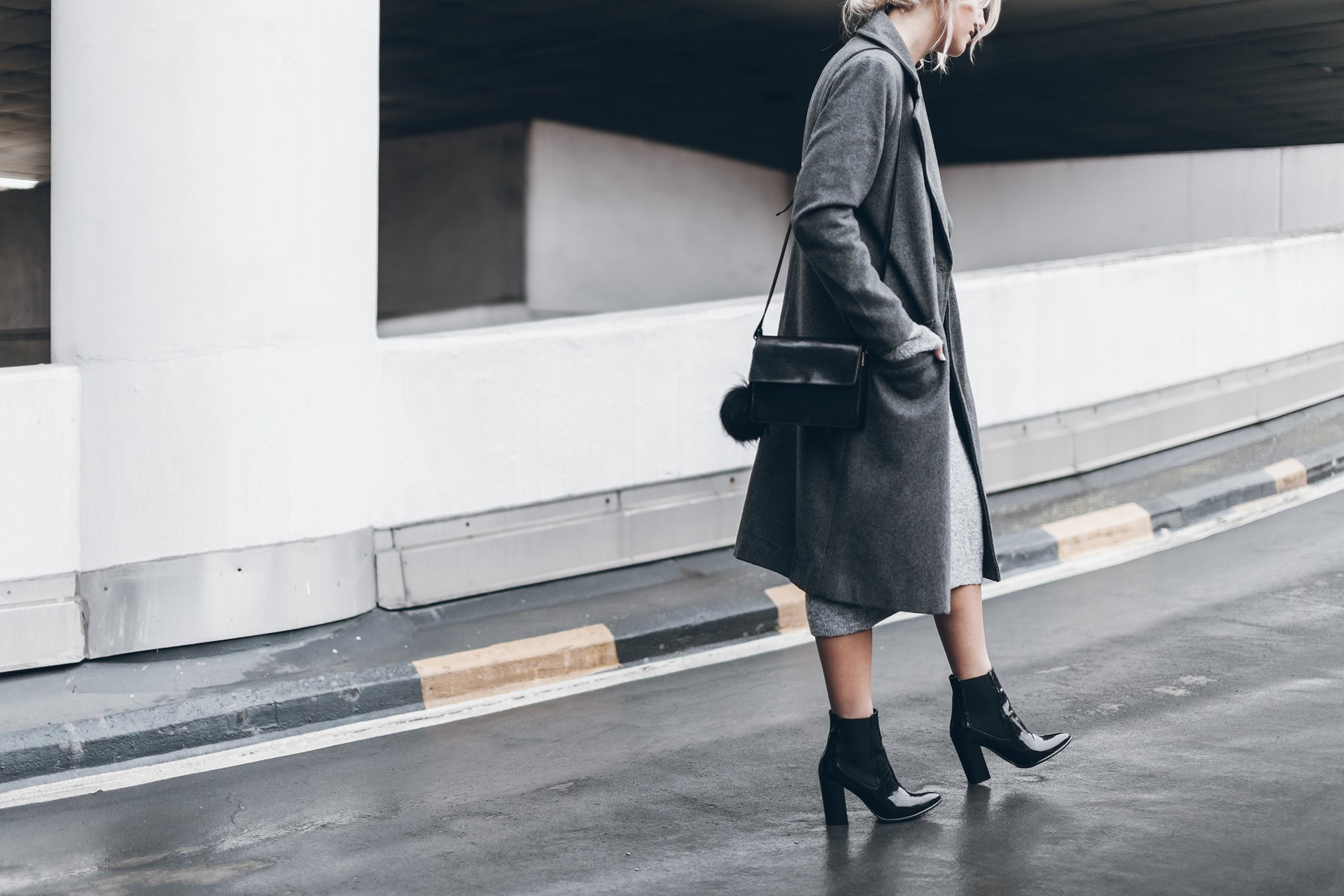 mikuta-l'intervall-heels-2
