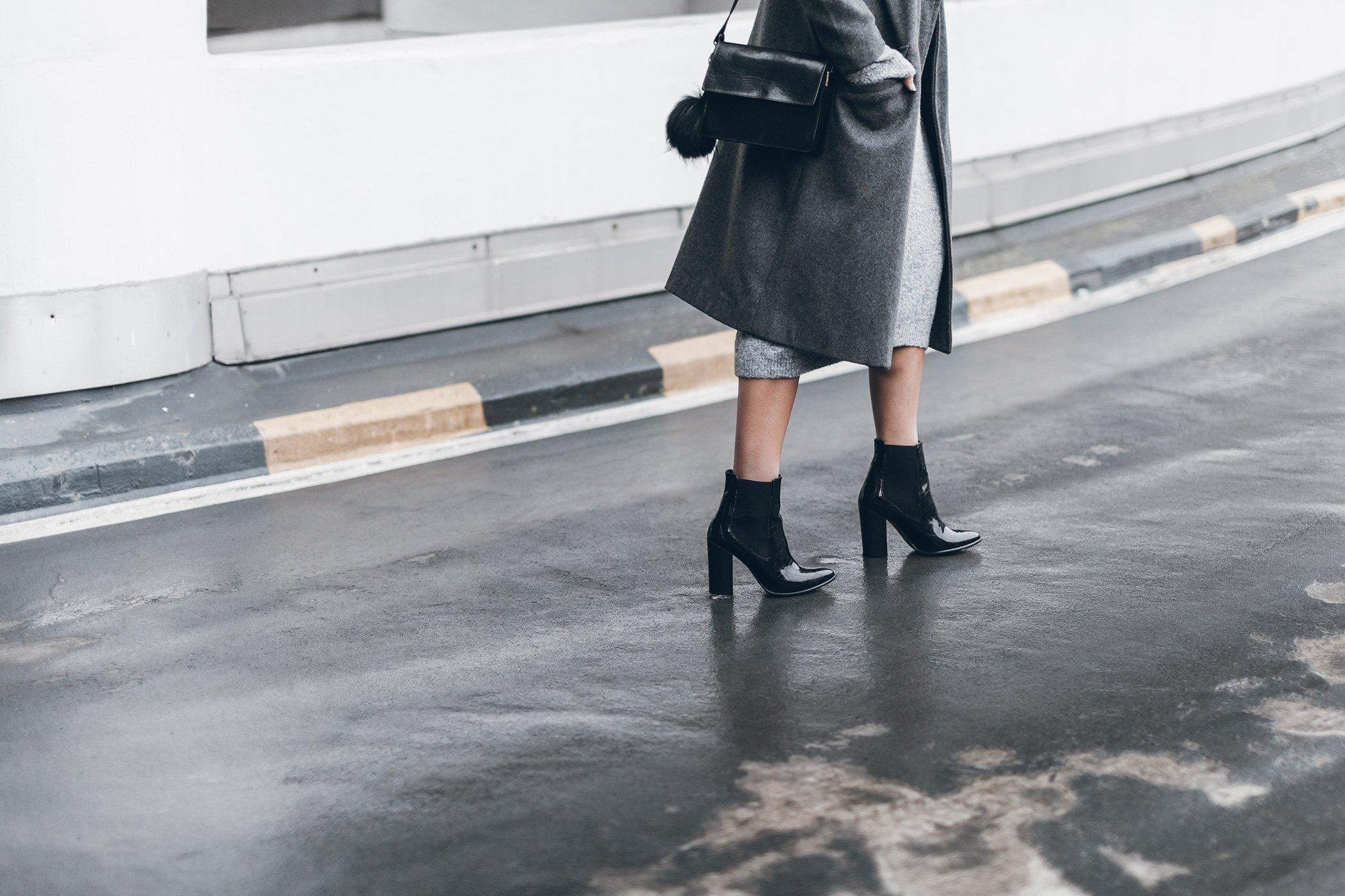 mikuta-l'intervall-heels