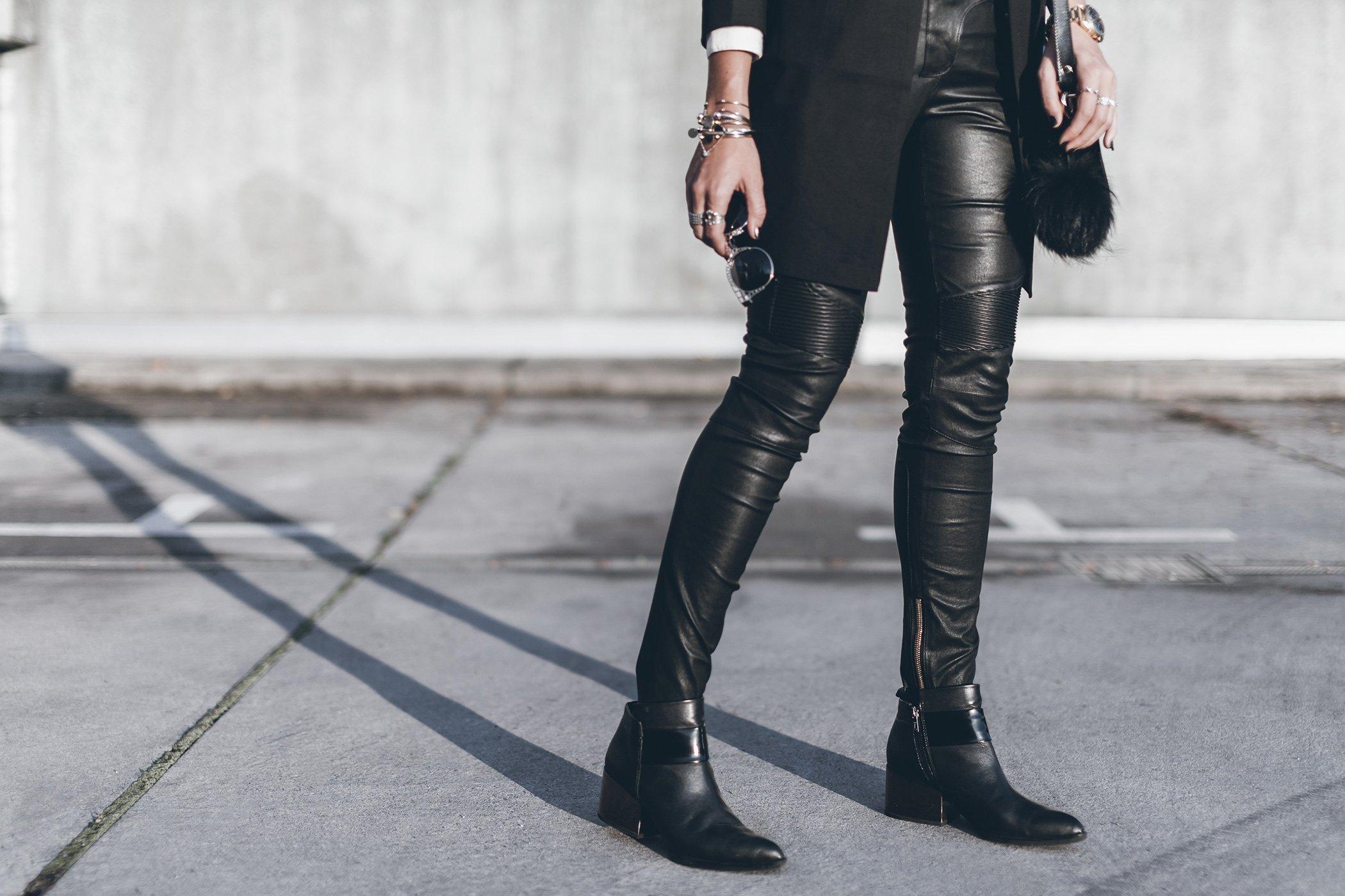 mikuta-vila-coat-and-balmain-pants-11