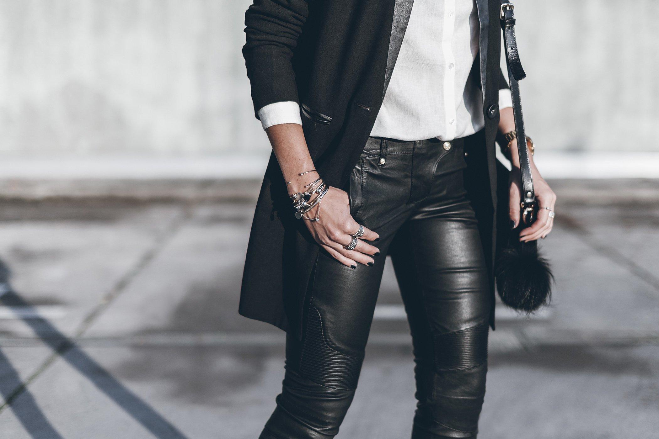 mikuta-vila-coat-and-balmain-pants-5