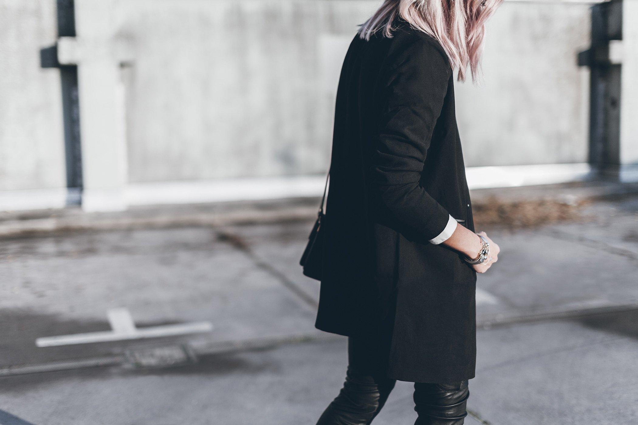 mikuta-vila-coat-and-balmain-pants-7