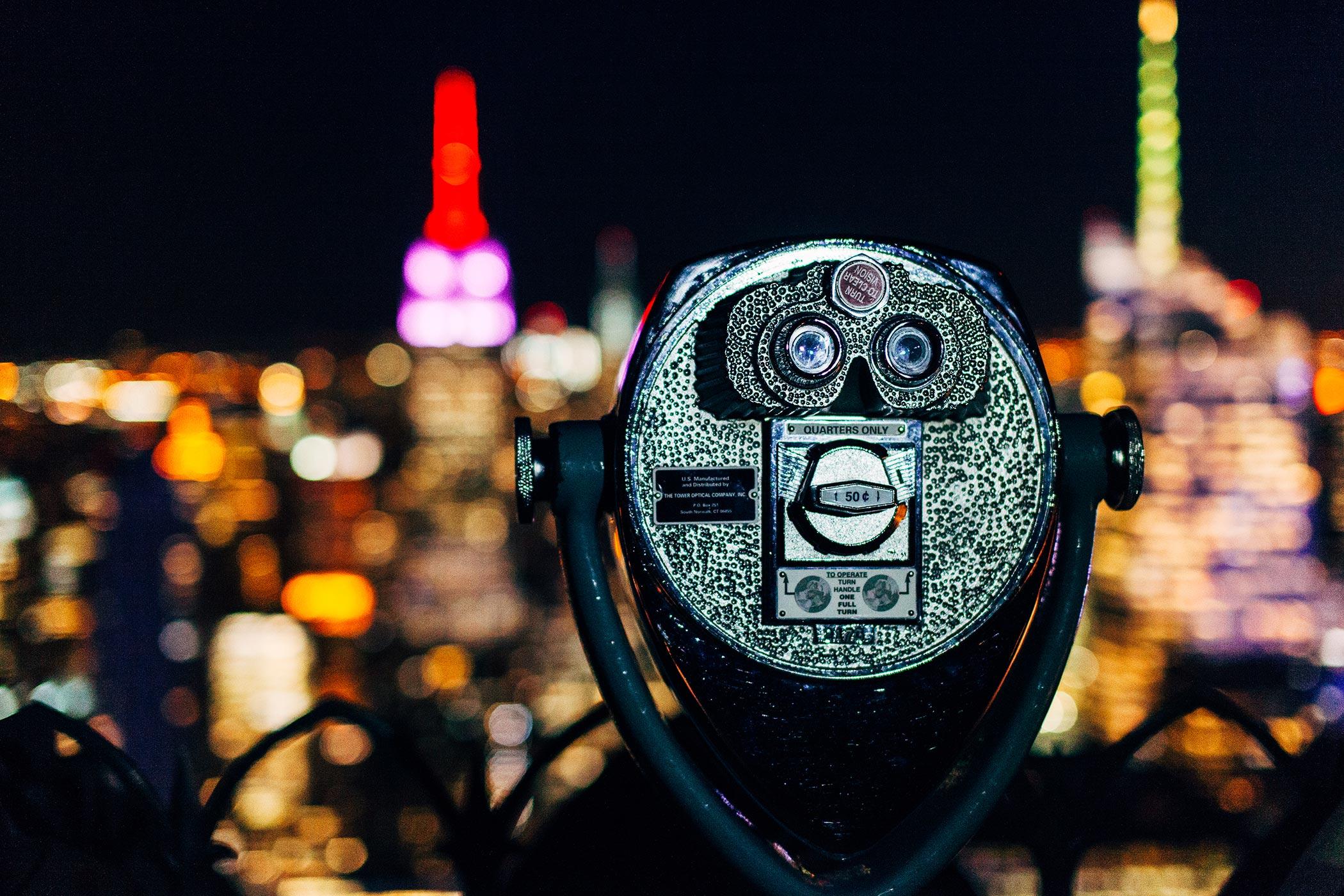 newyorkpark2-10