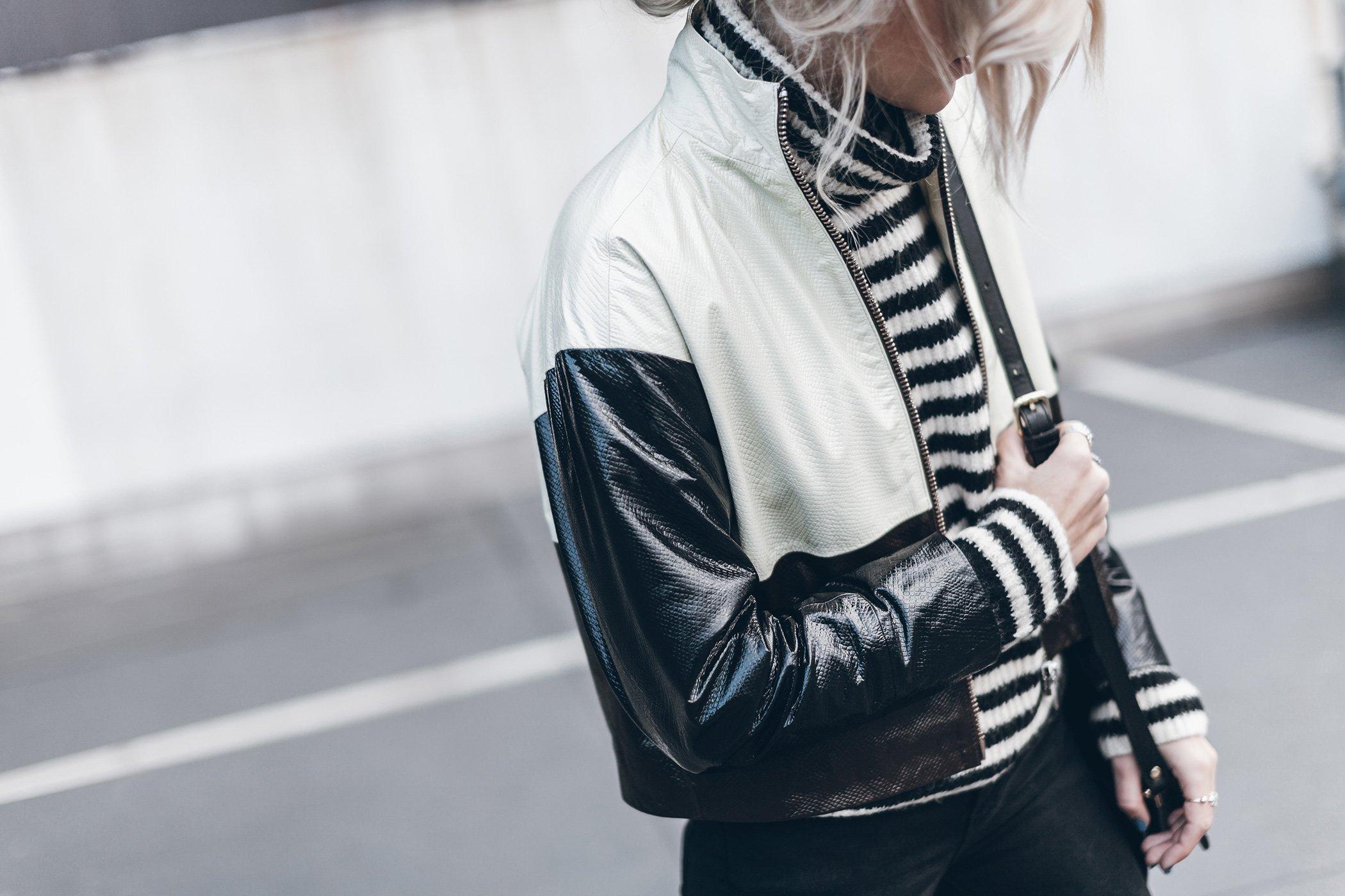 mikuta-ganni-jacket-5