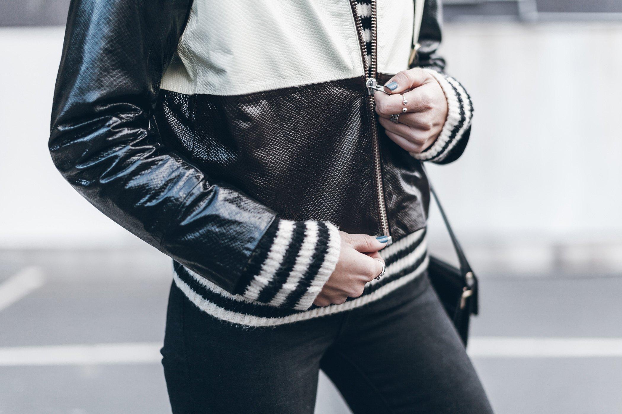 mikuta-ganni-jacket-6