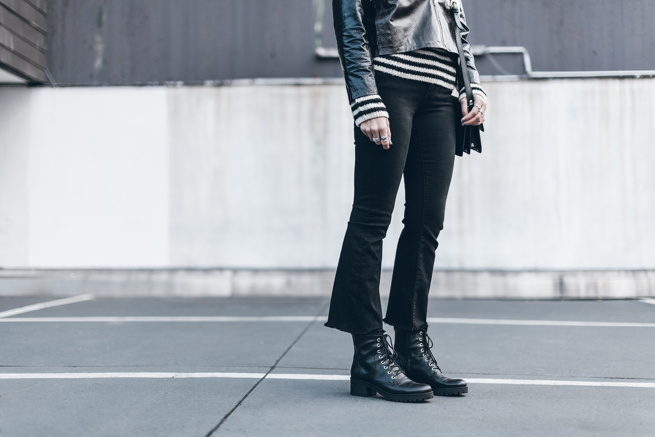 mikuta-ganni-jacket-7