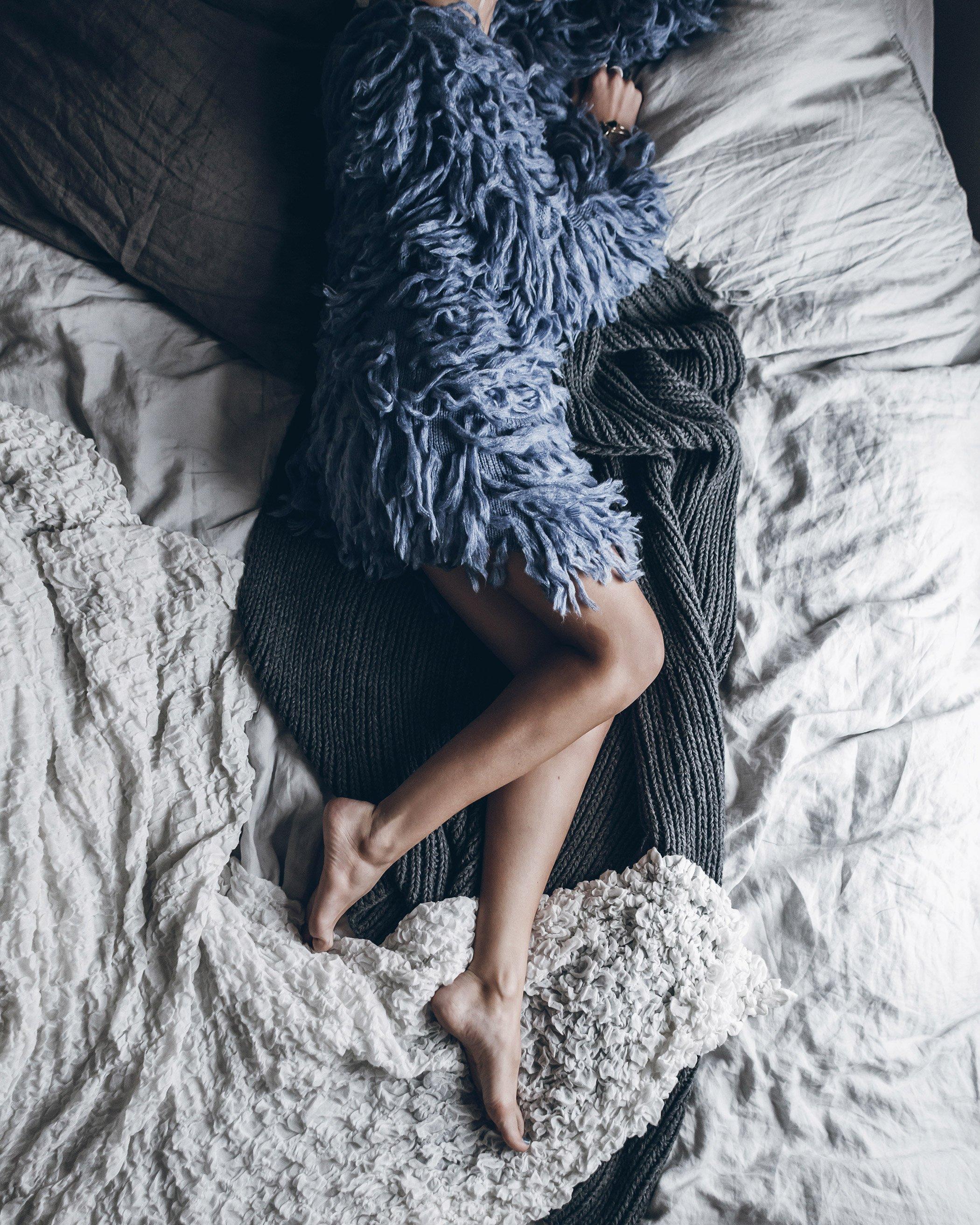mikuta-muun-mattress-11