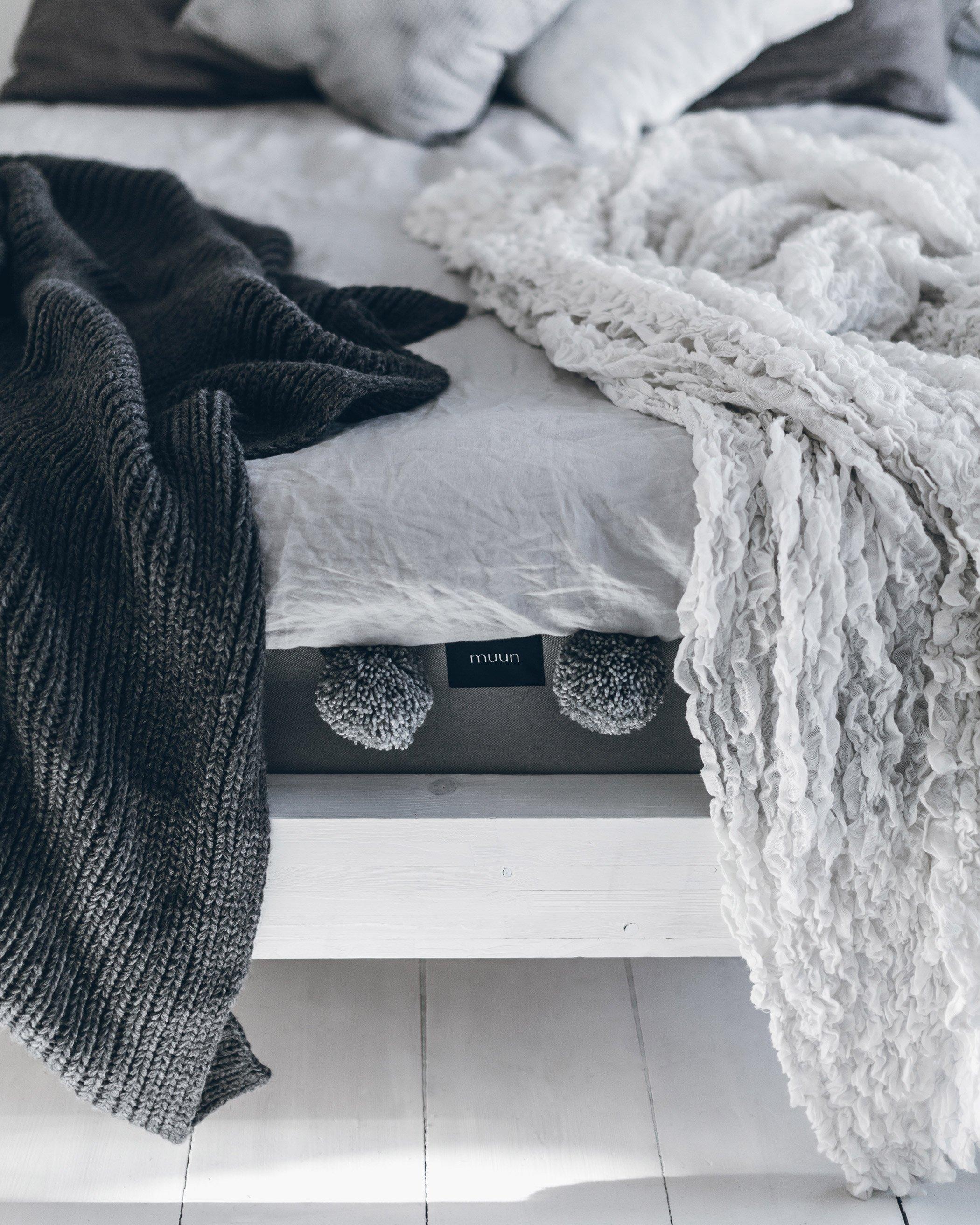 mikuta-muun-mattress-7