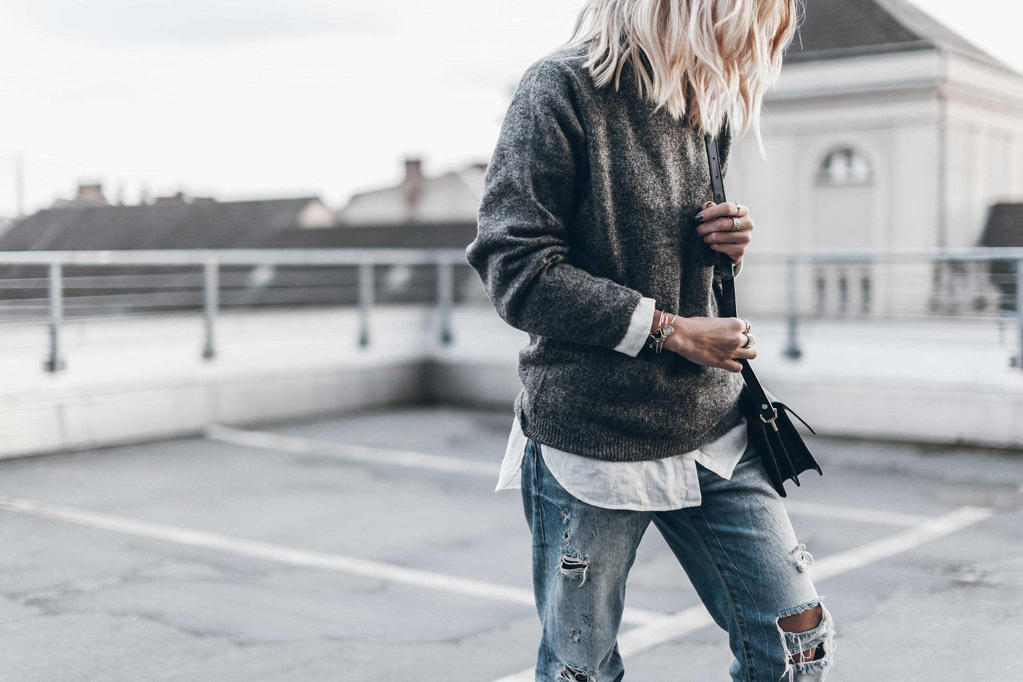 mikuta-vila-sweater-8