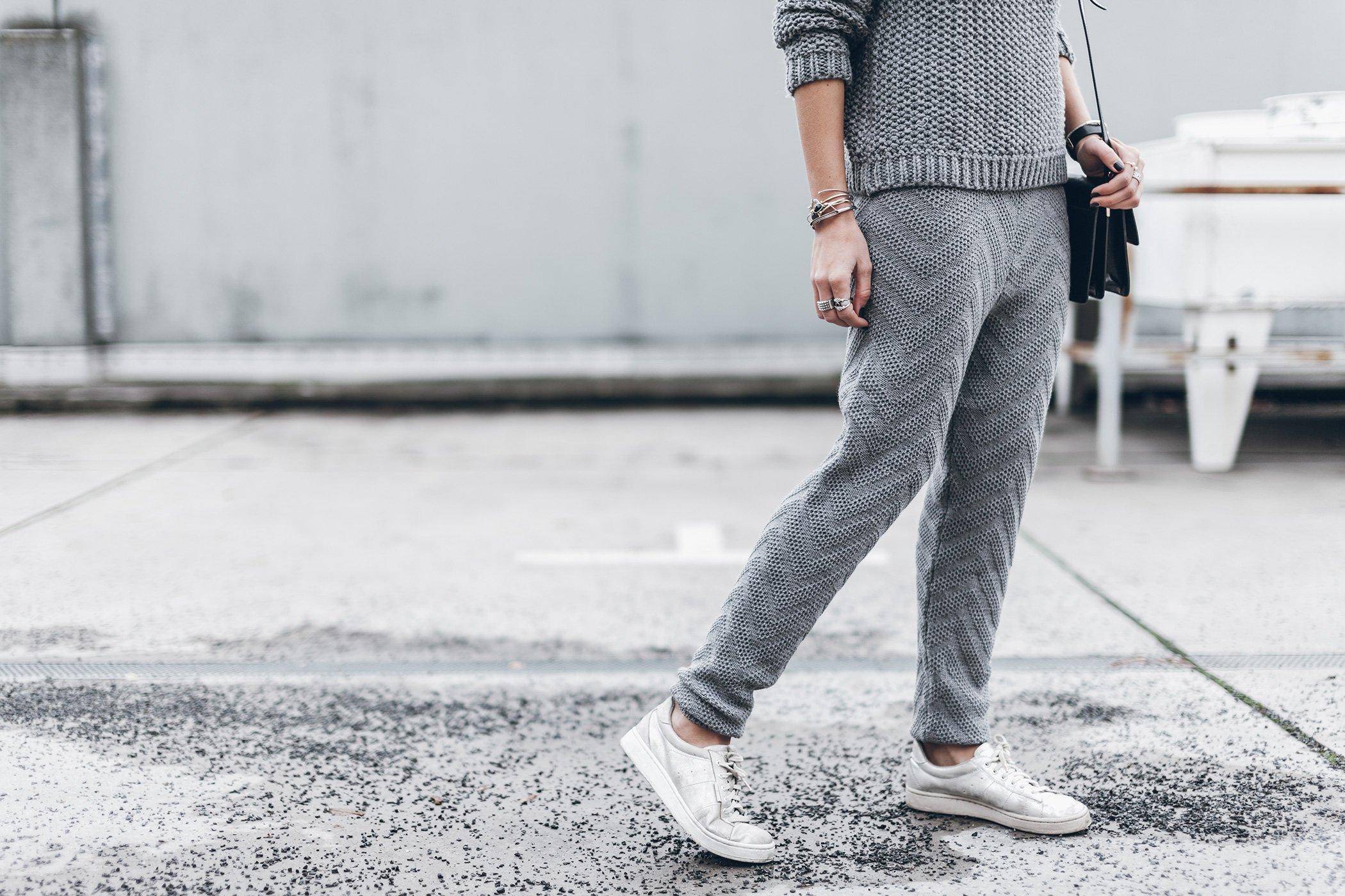 mikuta-vivian-graf-grey-knit-10
