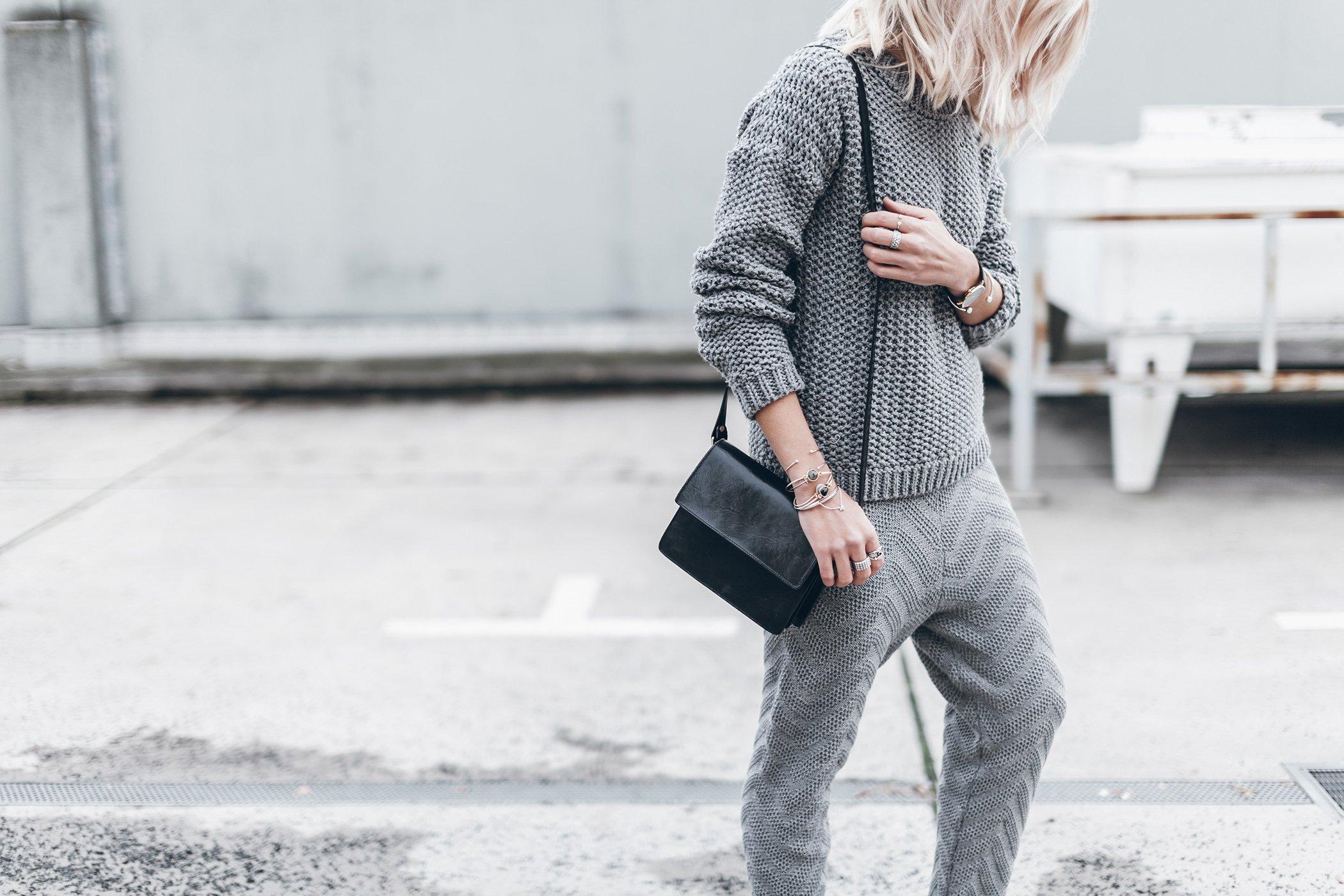 mikuta-vivian-graf-grey-knit-15
