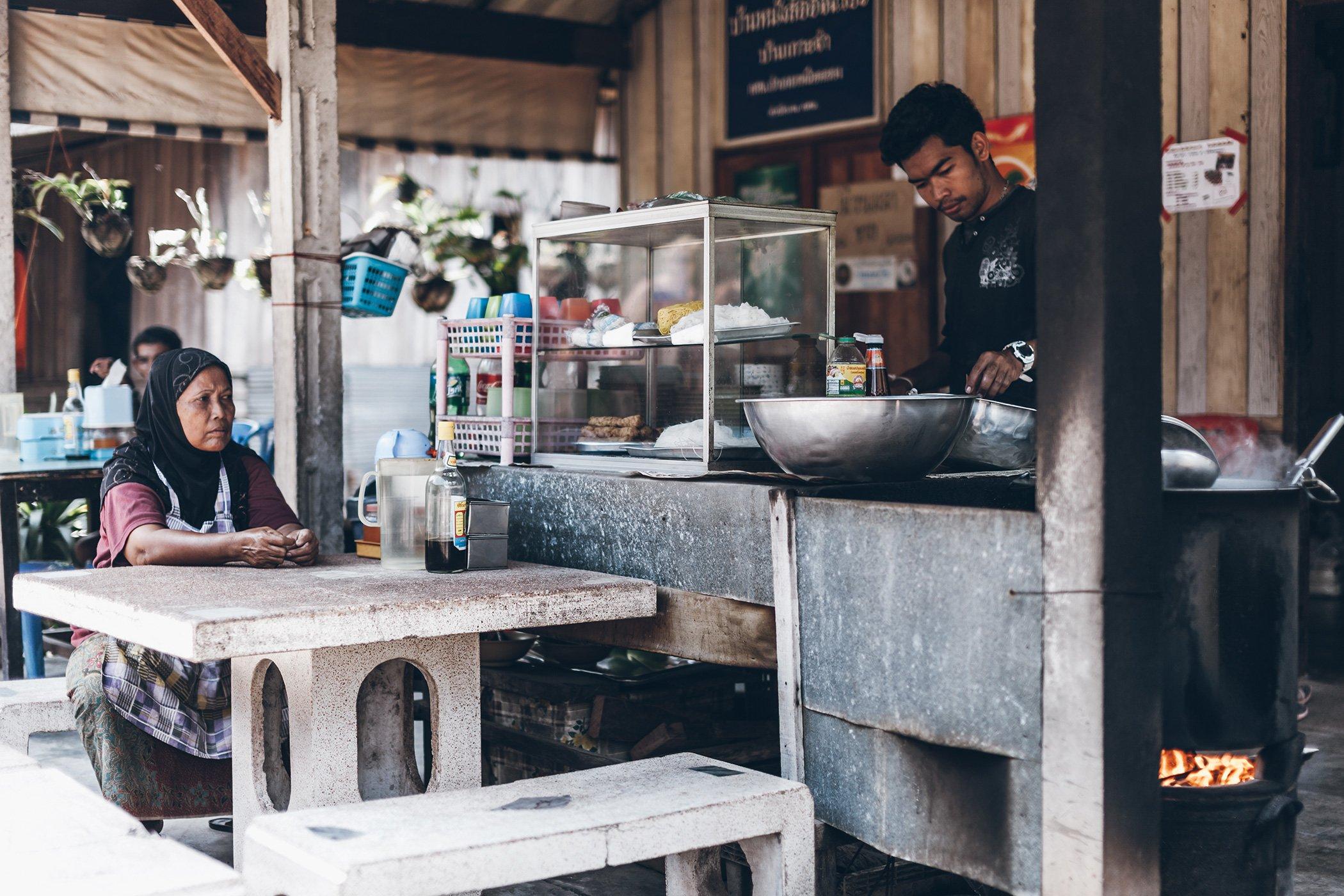 mikuta-koh-jum-thailand-29