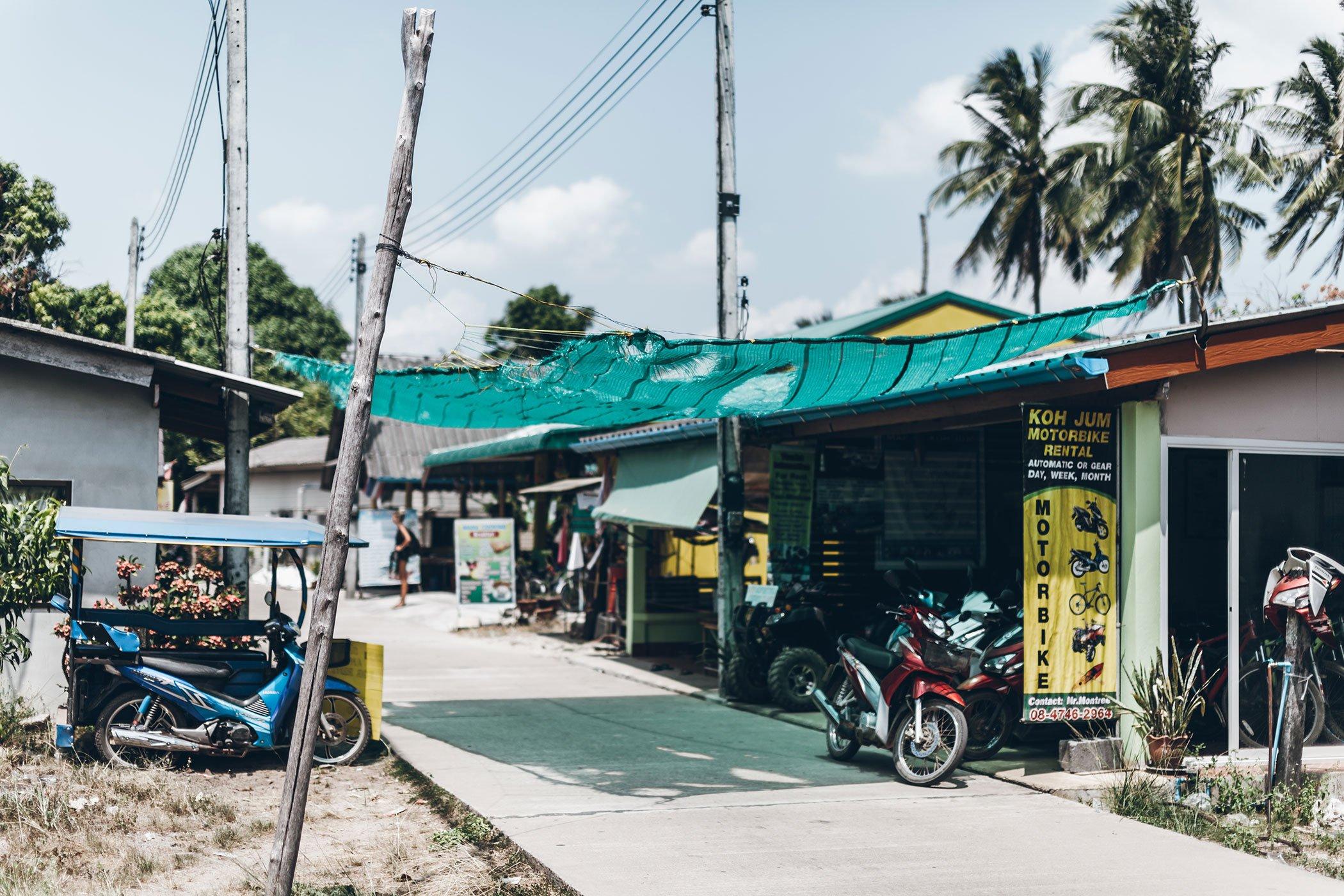 mikuta-koh-jum-thailand-30