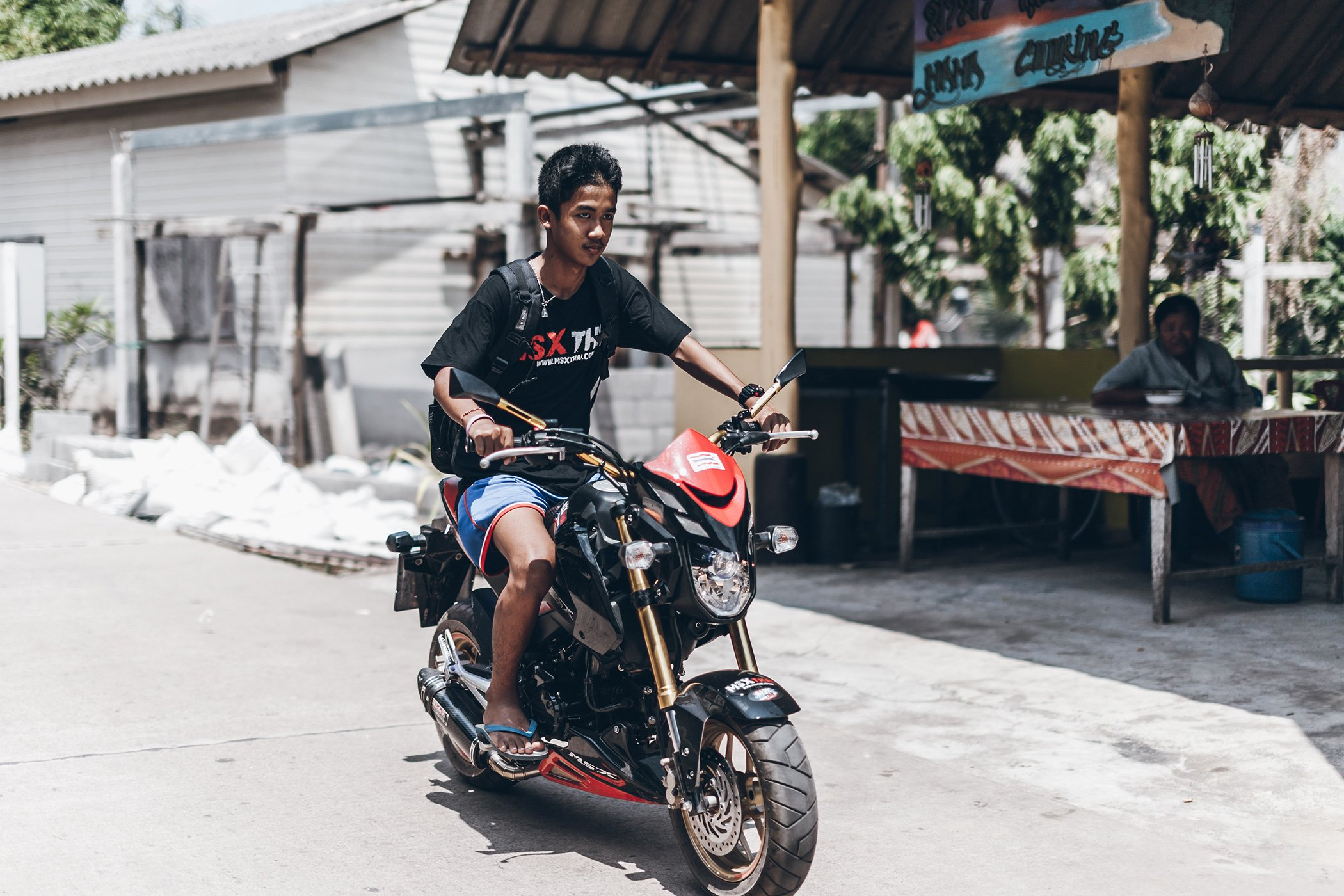 mikuta-koh-jum-thailand-31