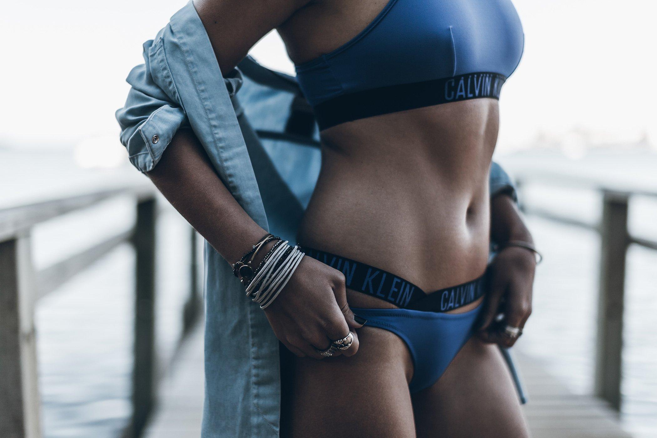 mikuta-calvin-klein-bikini-2
