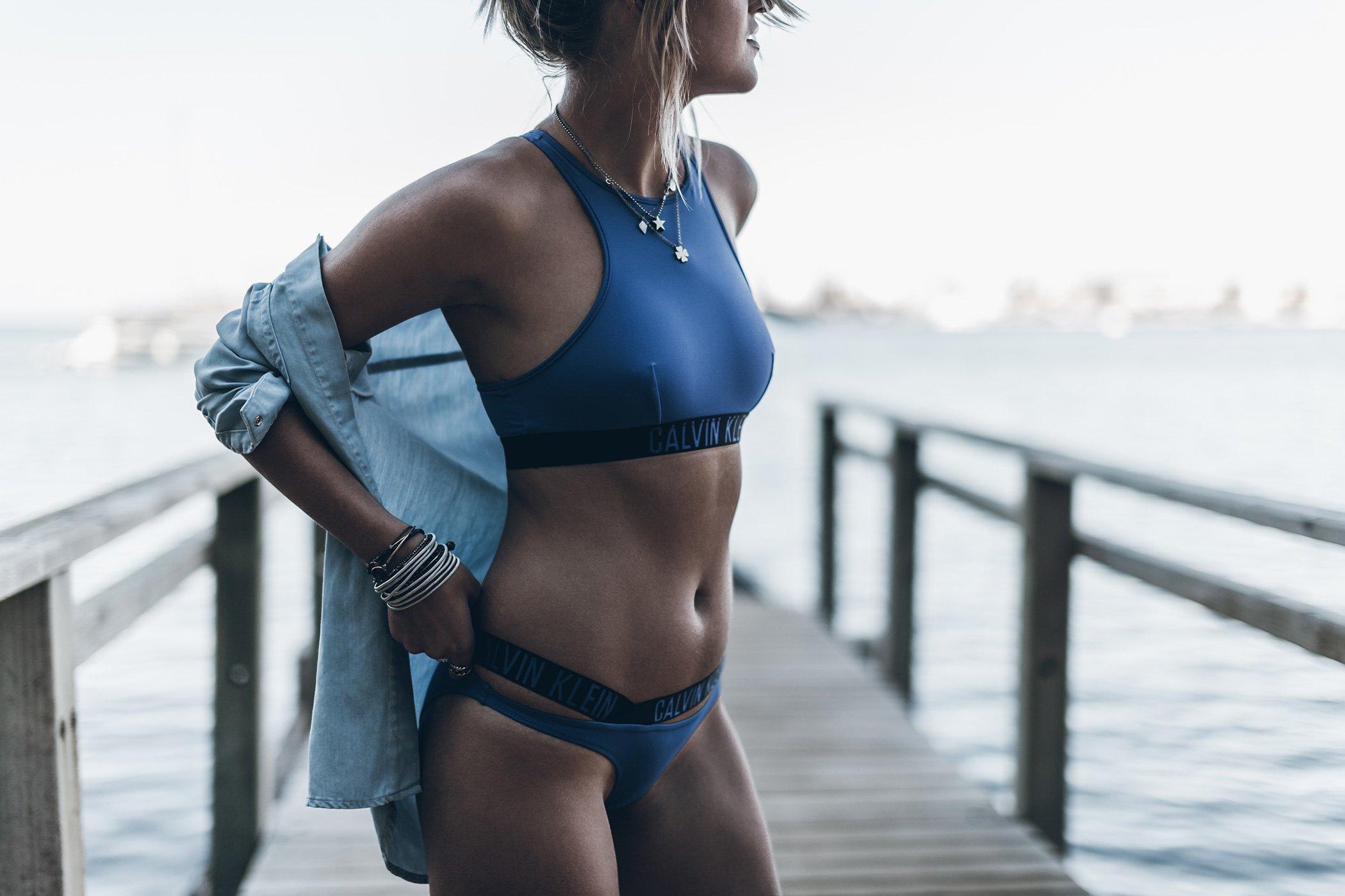 mikuta-calvin-klein-bikini-3