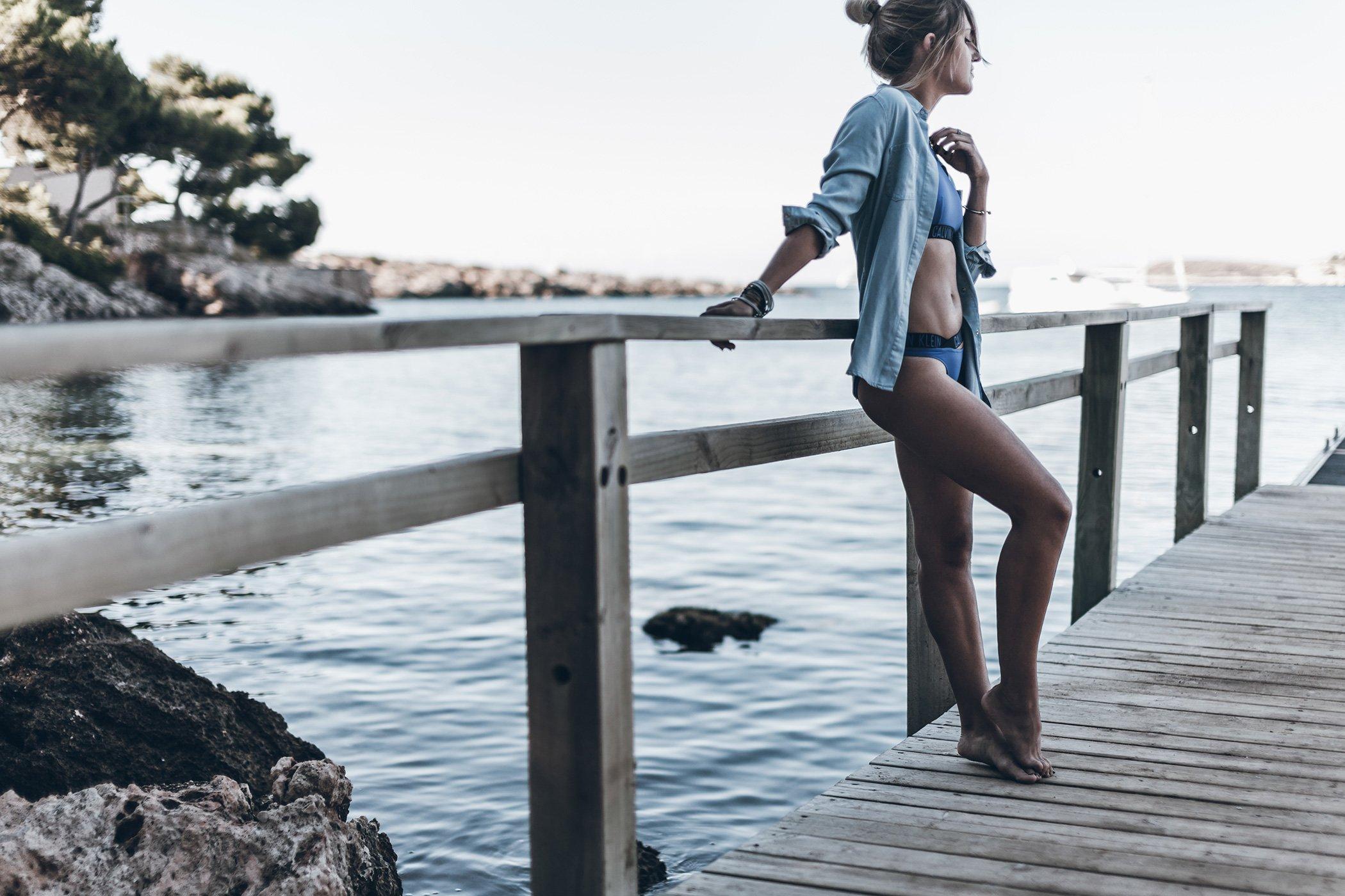 mikuta-calvin-klein-bikini-7