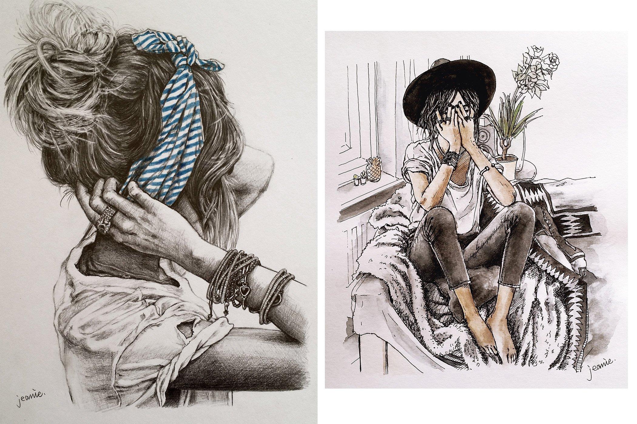 mikuta-drawings-hye_jeanie
