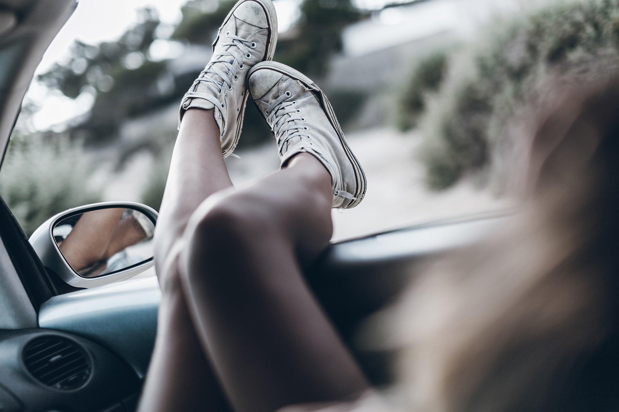 mikuta-lifestyle-car-1