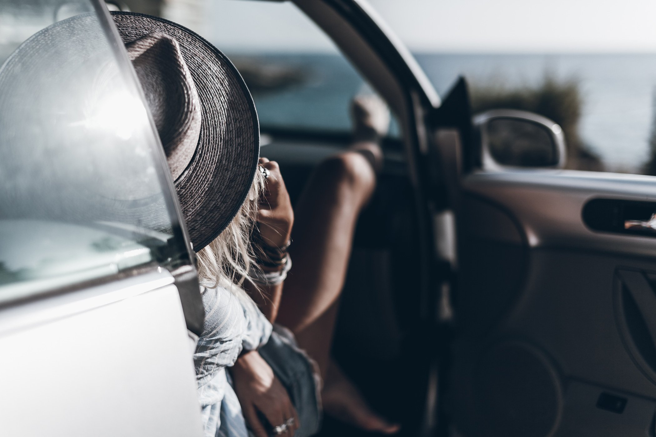 mikuta-lifestyle-car-5