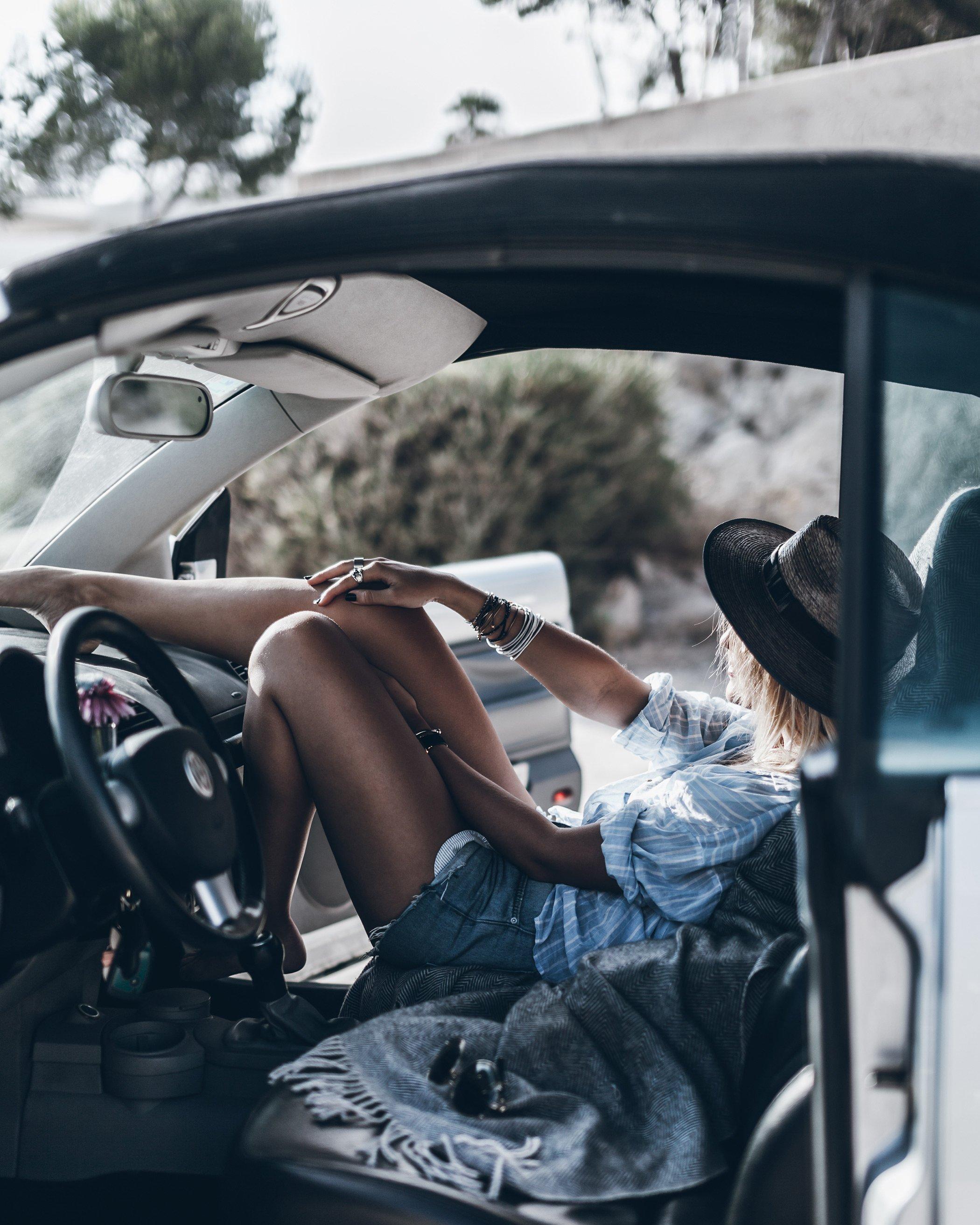 mikuta-lifestyle-car-9
