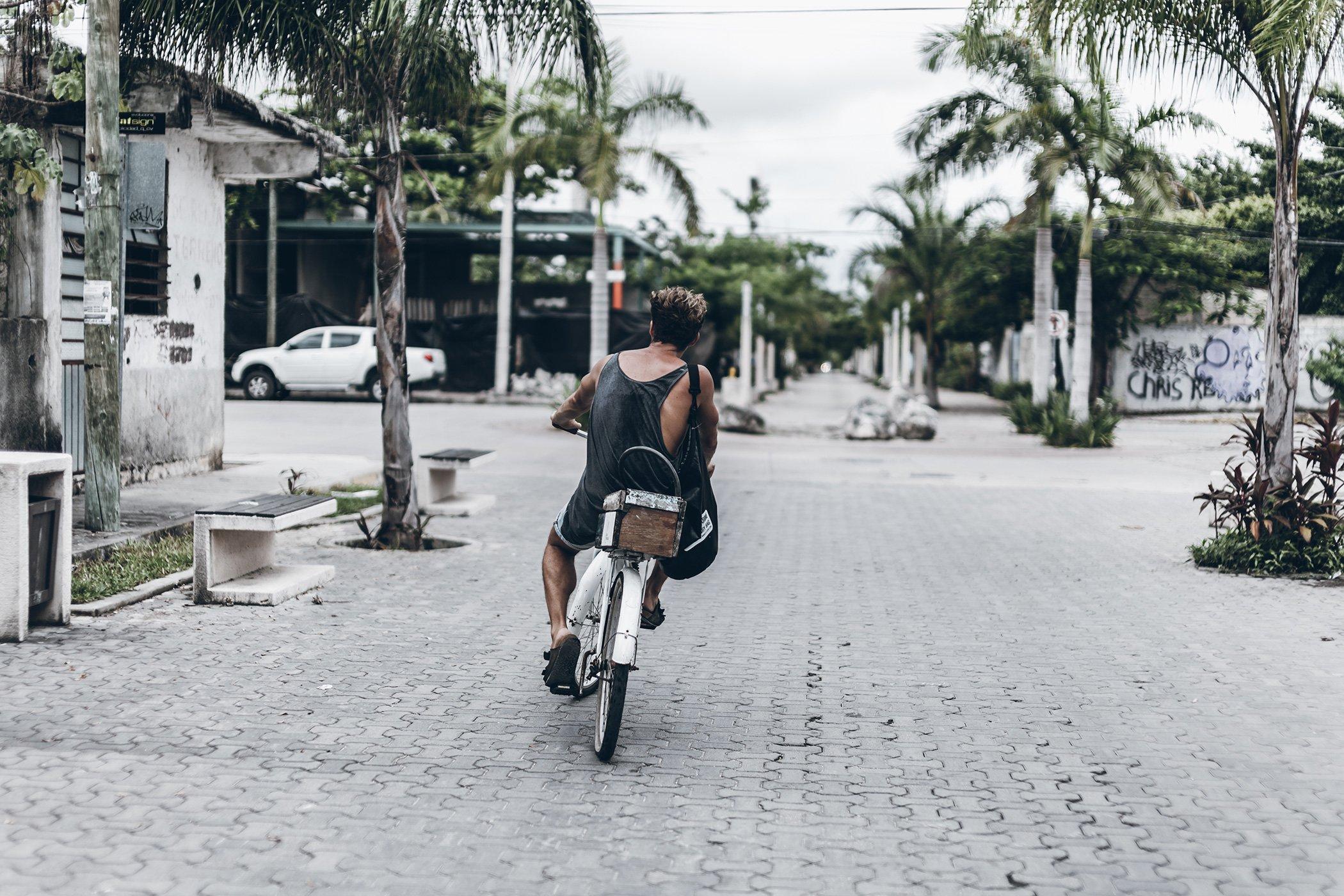 mikuta-la-semilla-hotel-playa-del-carmen-mexico-37