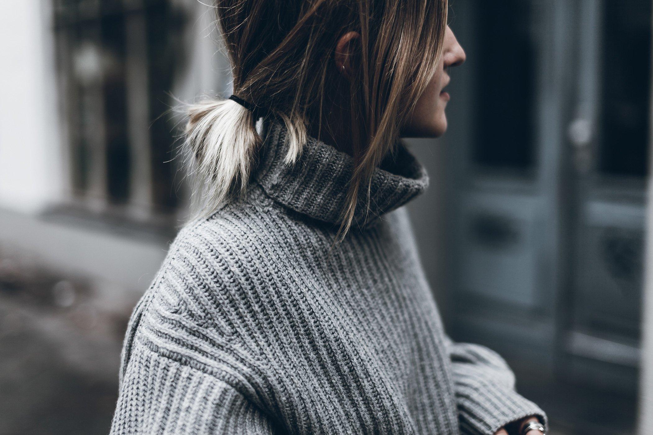 mikuta-acne-knit-3