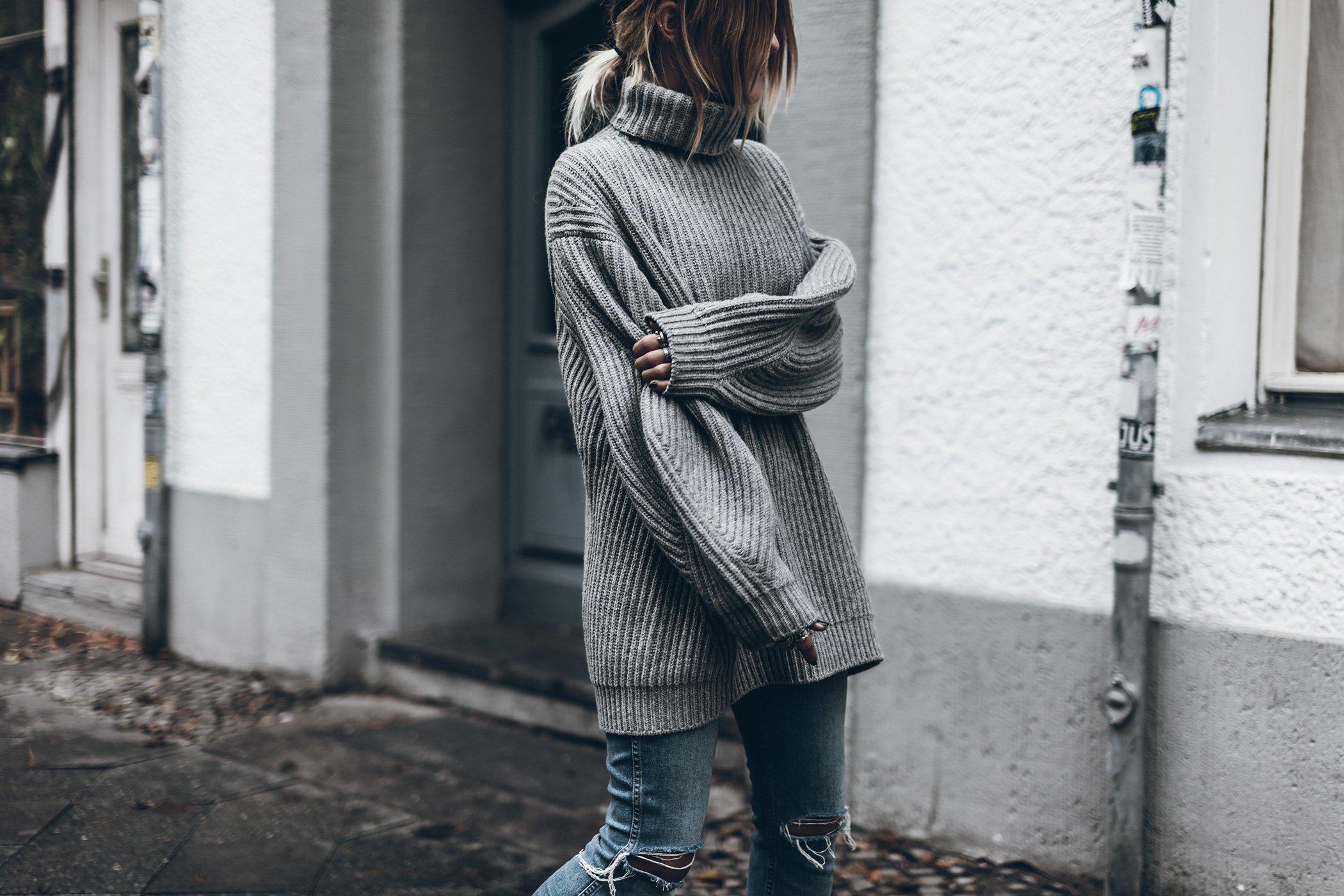 mikuta-acne-knit-4