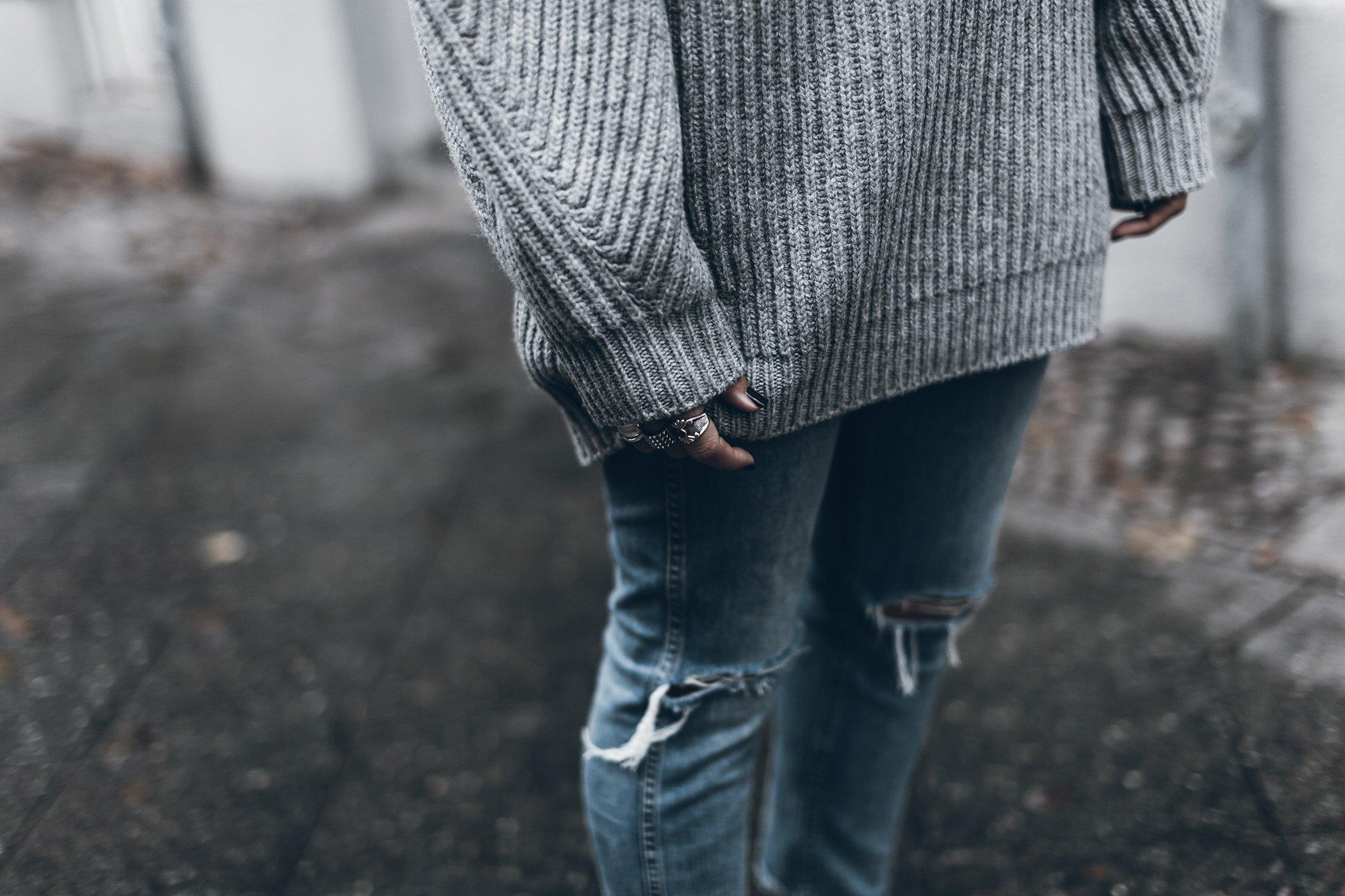 mikuta-acne-knit-5