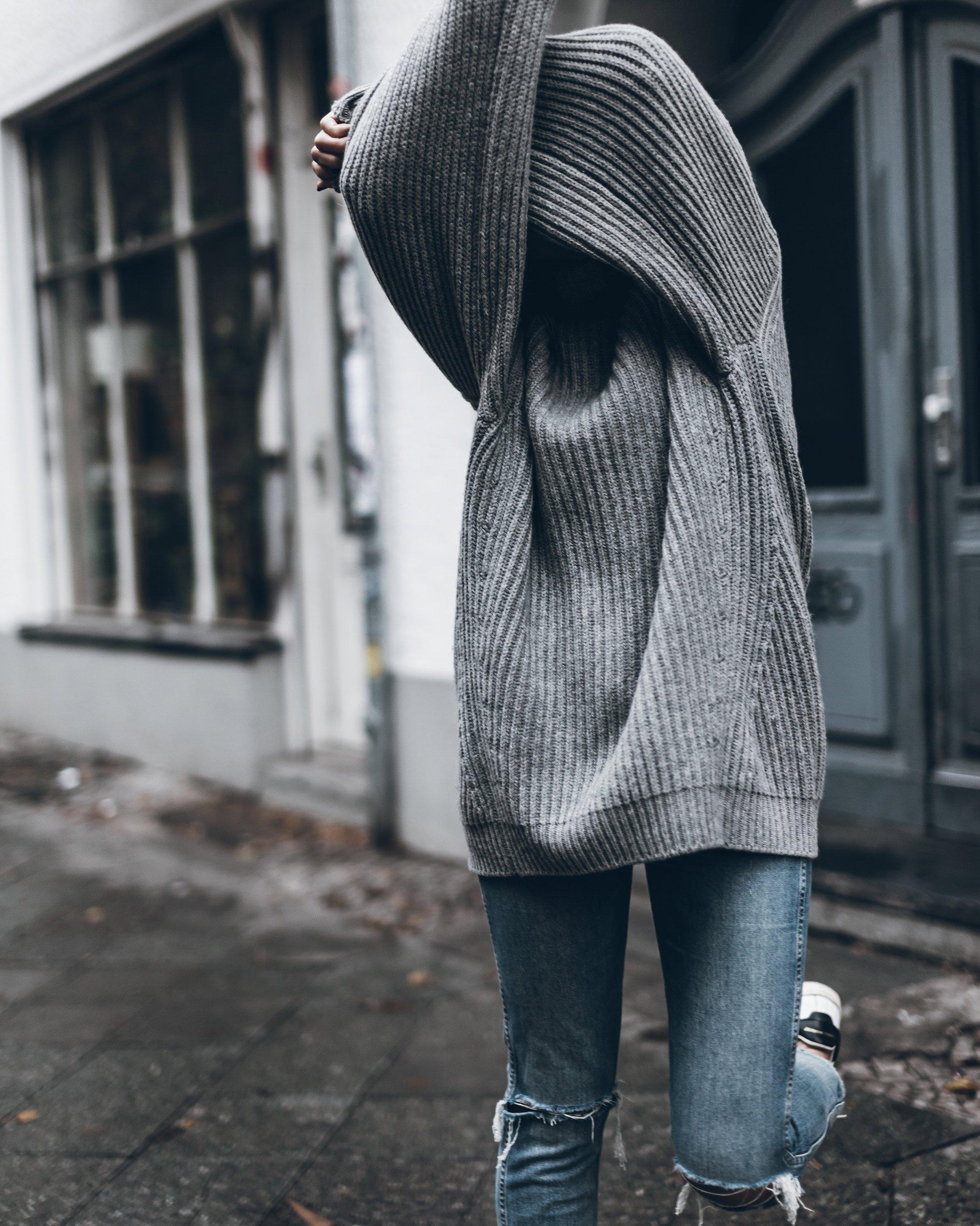 mikuta-acne-knit-7