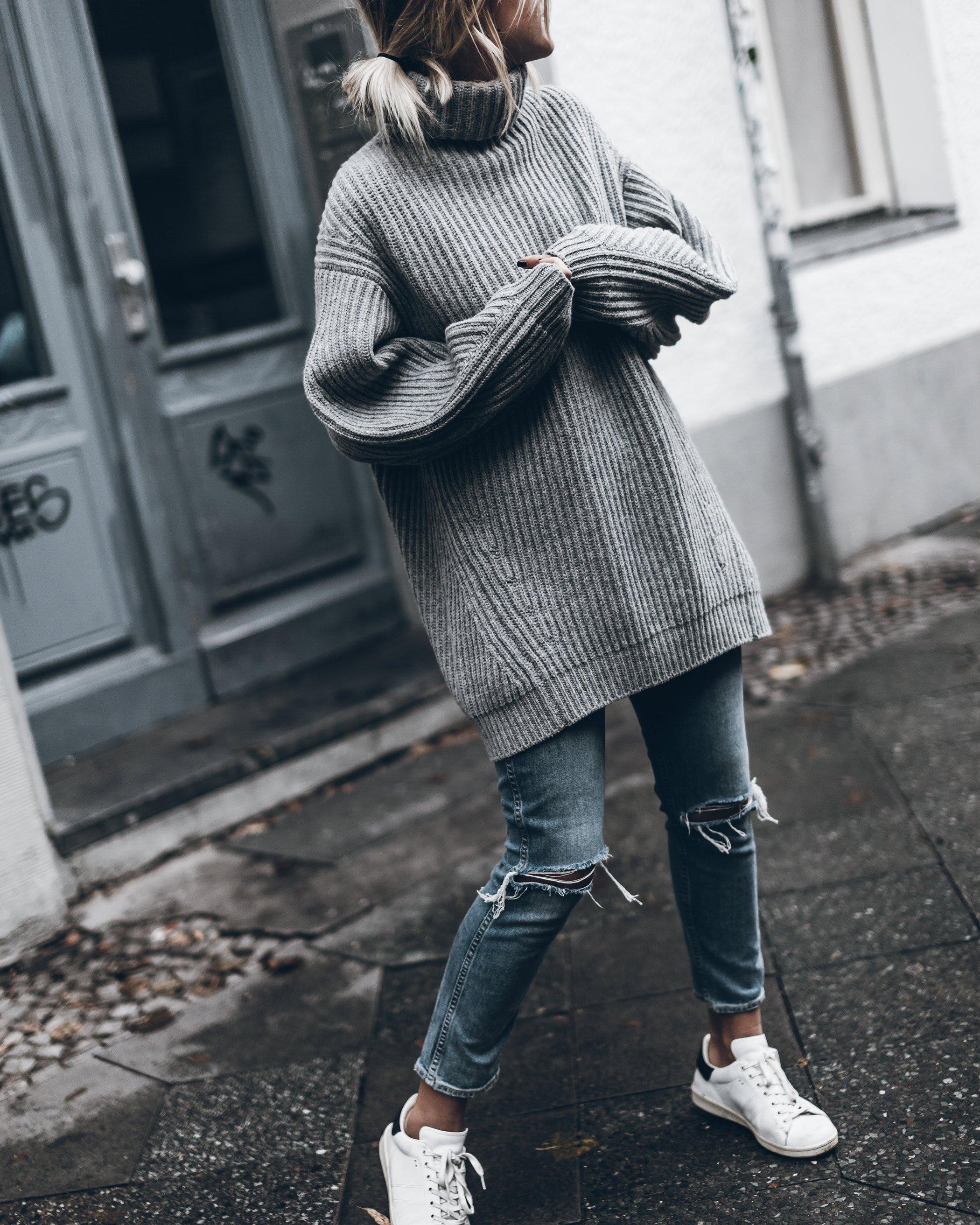 mikuta-acne-knit-9