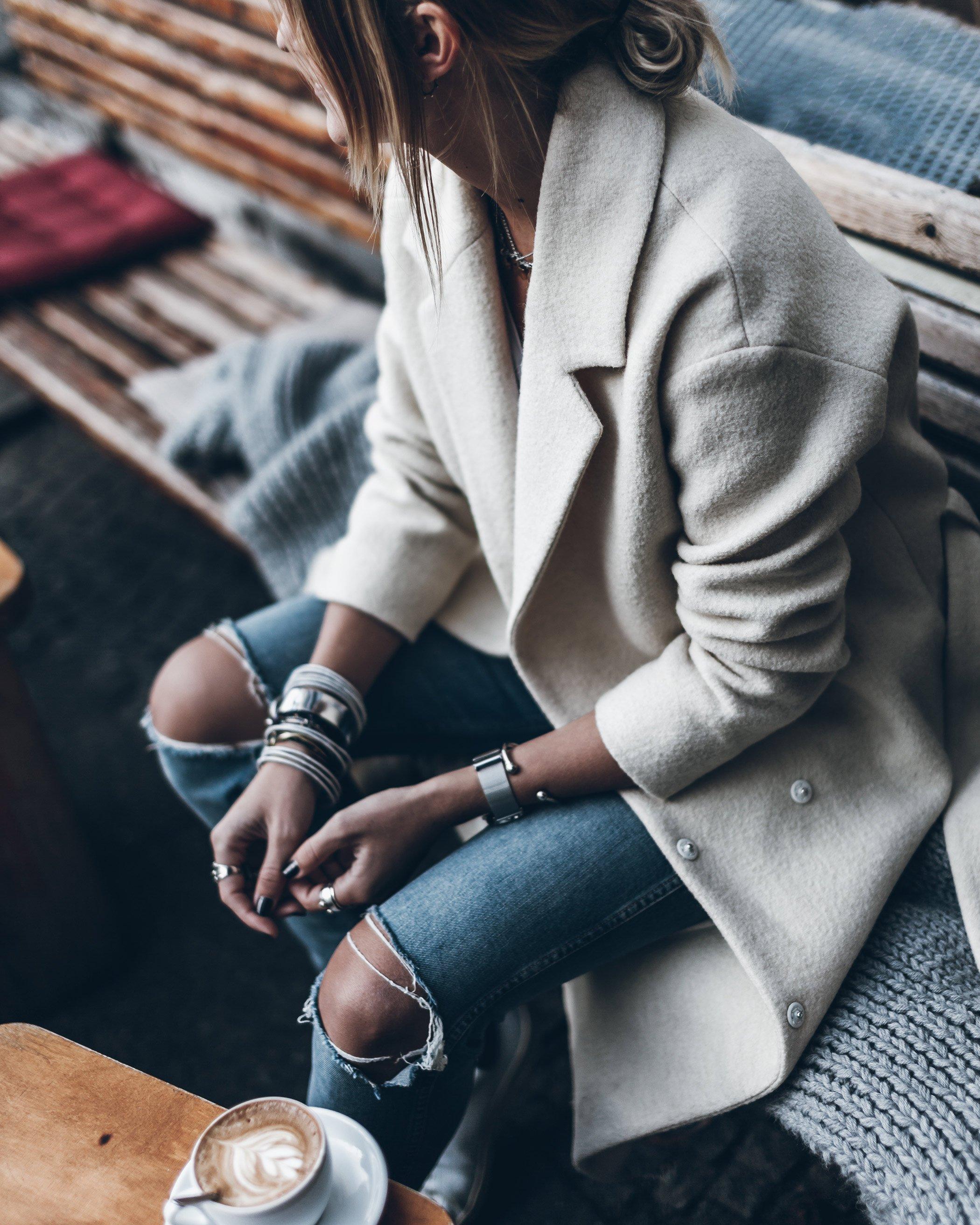 mikuta-designers-remix-white-coat-1