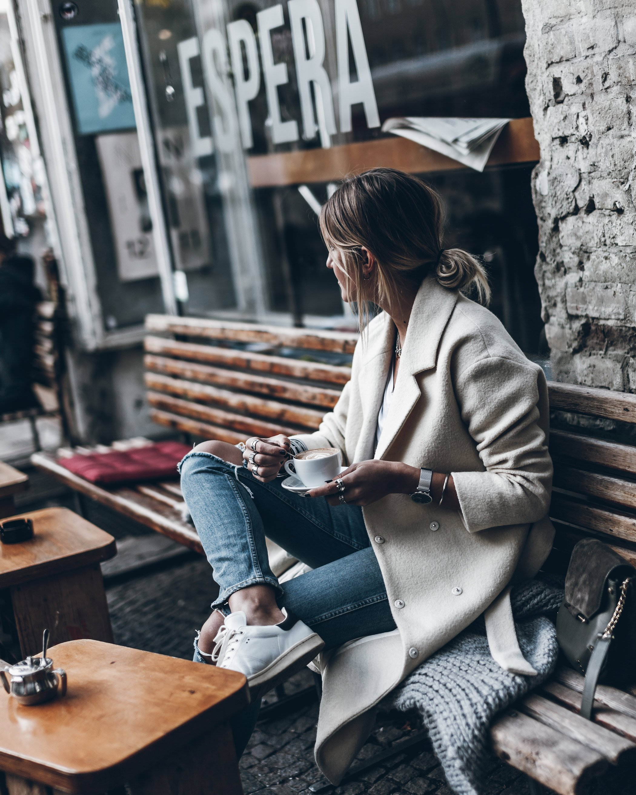mikuta-designers-remix-white-coat-15