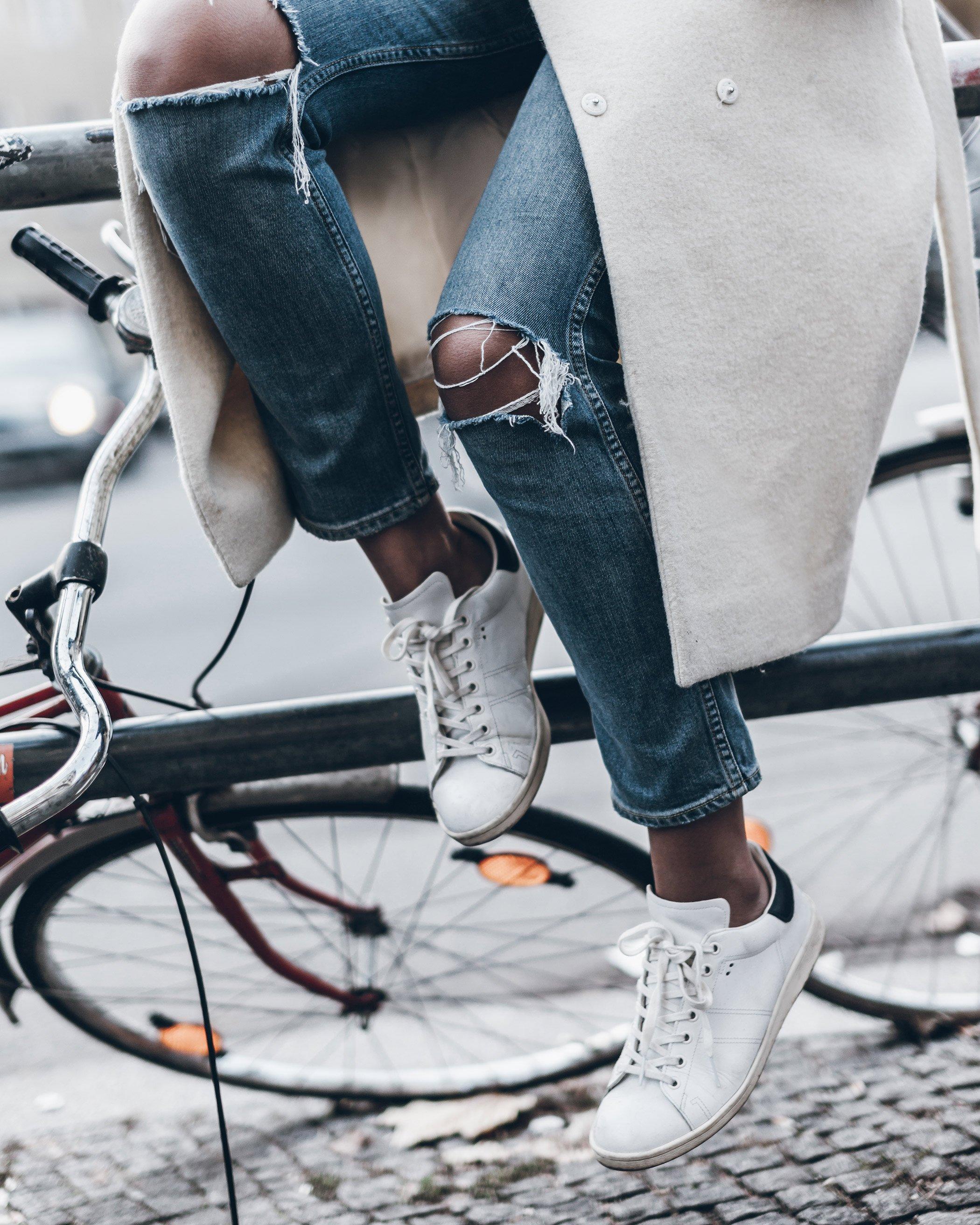 mikuta-designers-remix-white-coat-19
