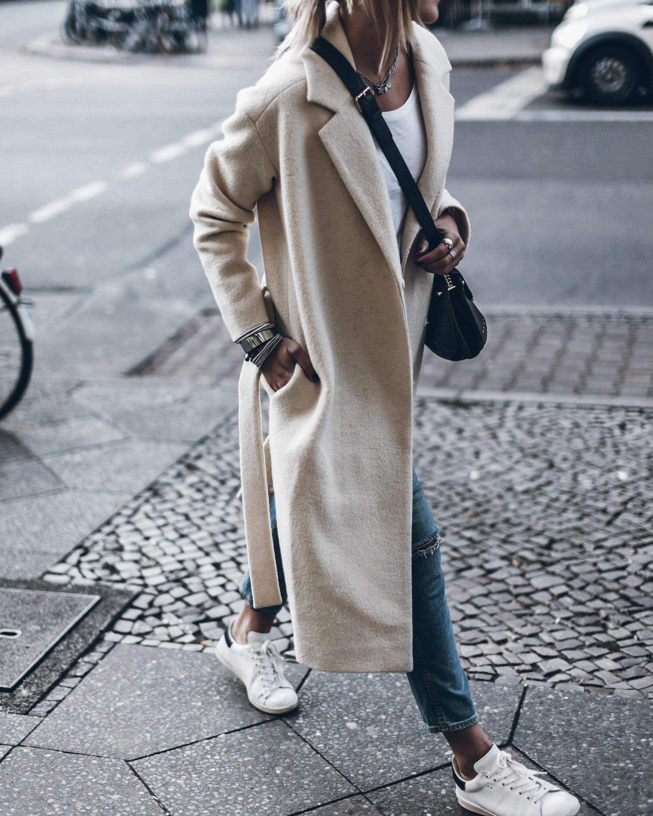 mikuta-designers-remix-white-coat-20