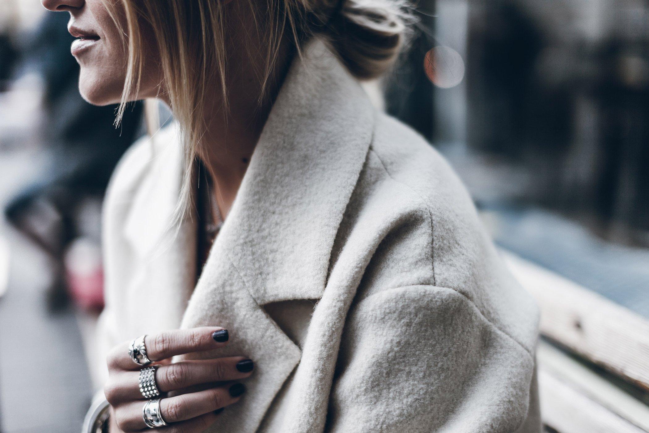 mikuta-designers-remix-white-coat-3