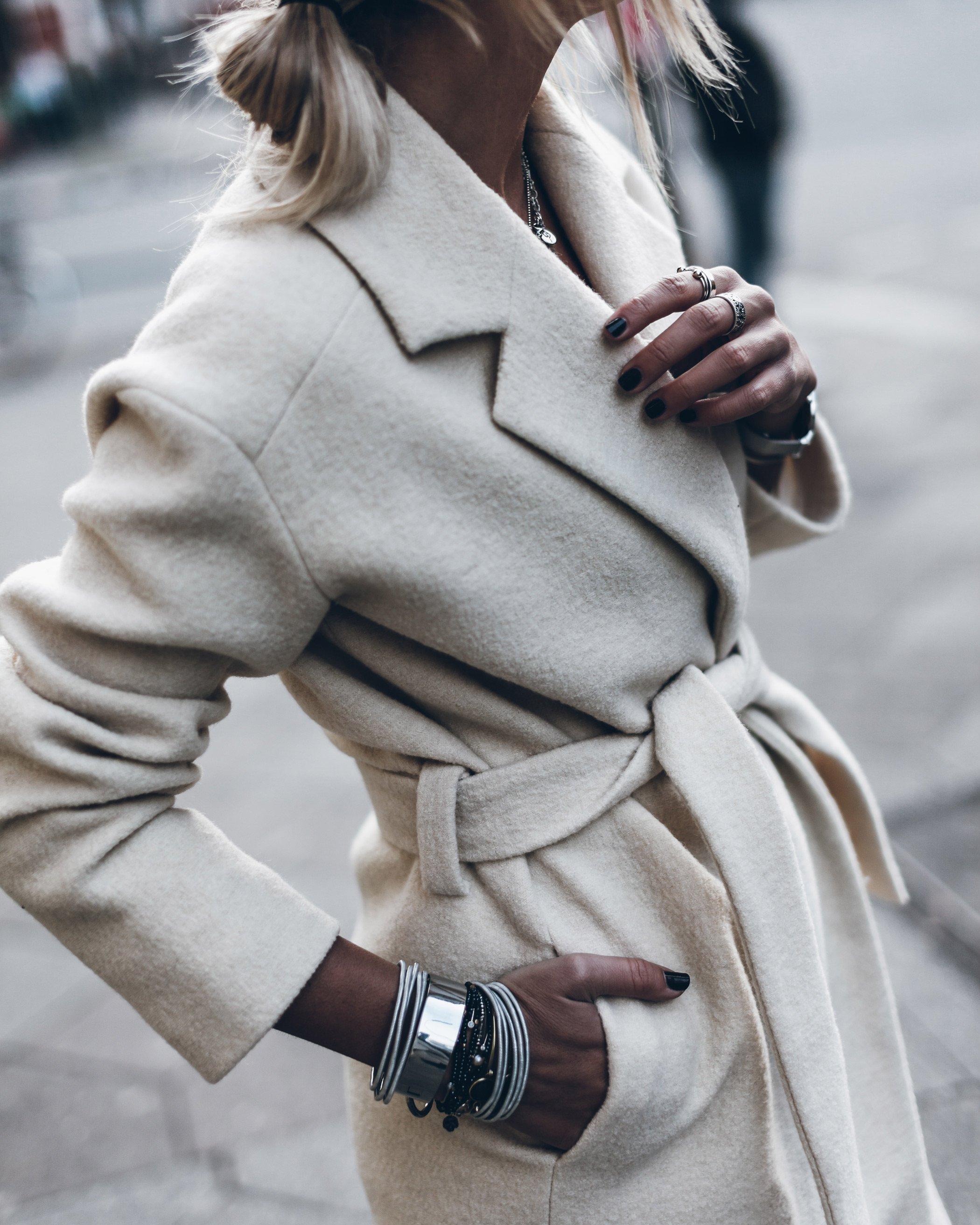 mikuta-designers-remix-white-coat-7