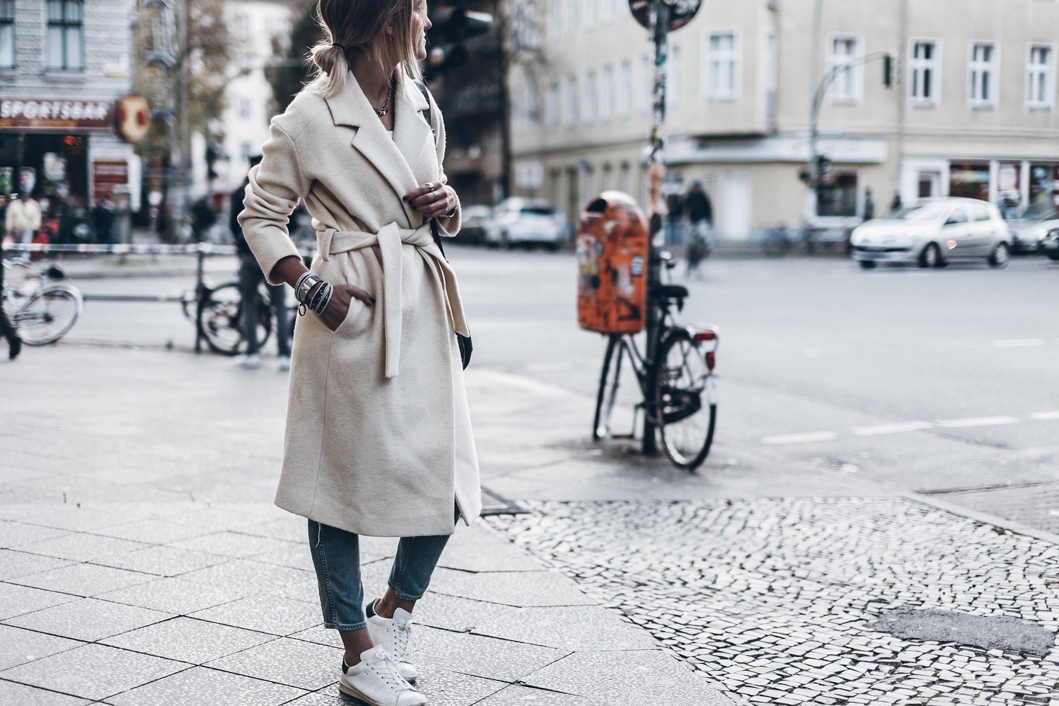 mikuta-designers-remix-white-coat-8