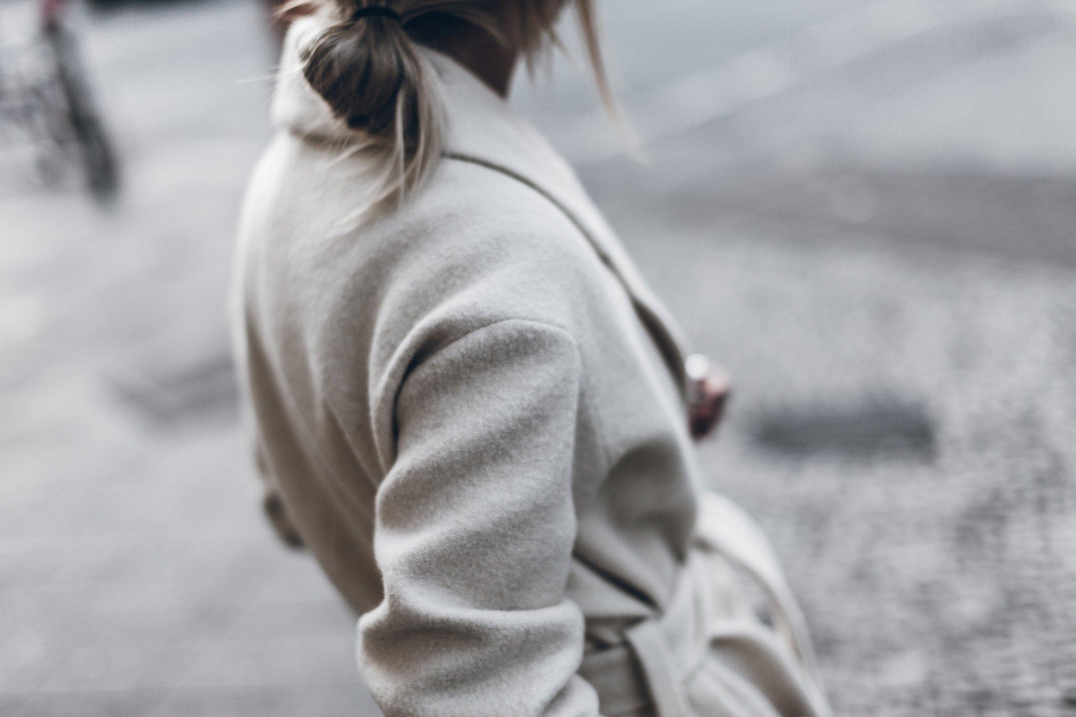 mikuta-designers-remix-white-coat-9