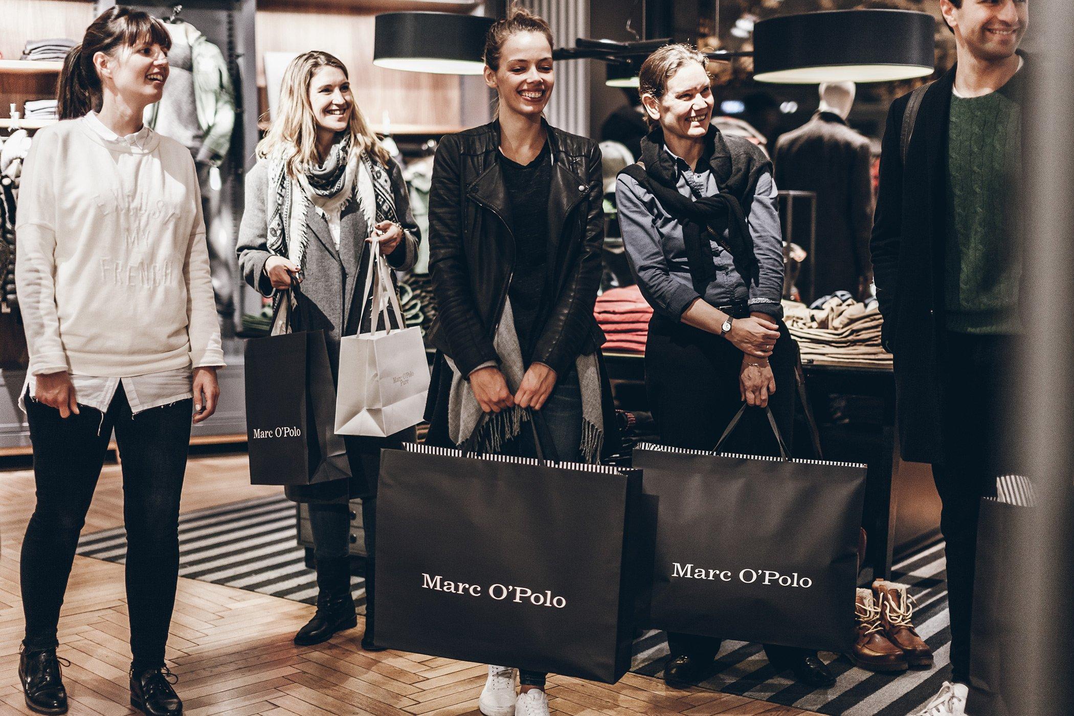 mikuta-marc-o-polo-shopping-20