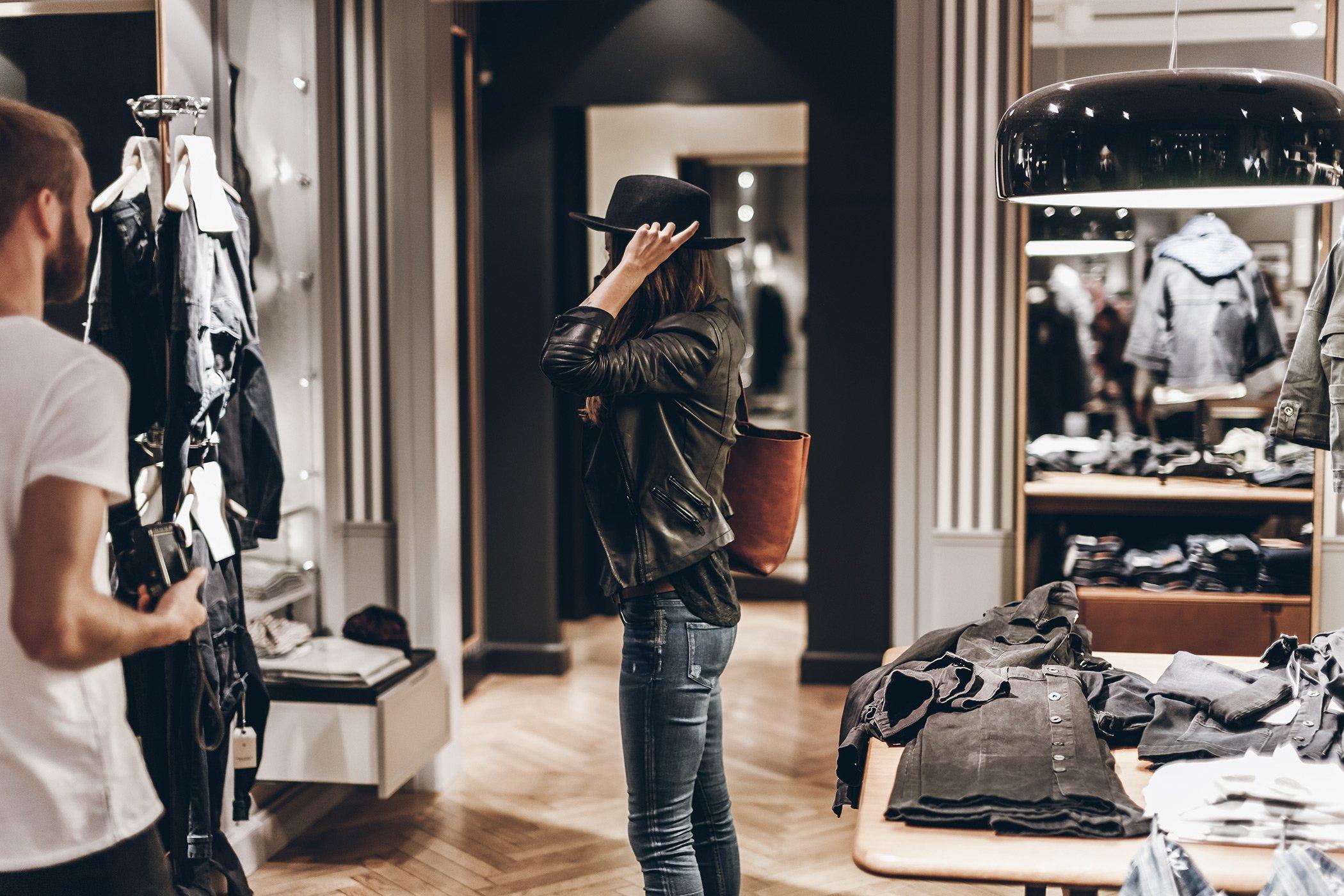 mikuta-marc-o-polo-shopping-4