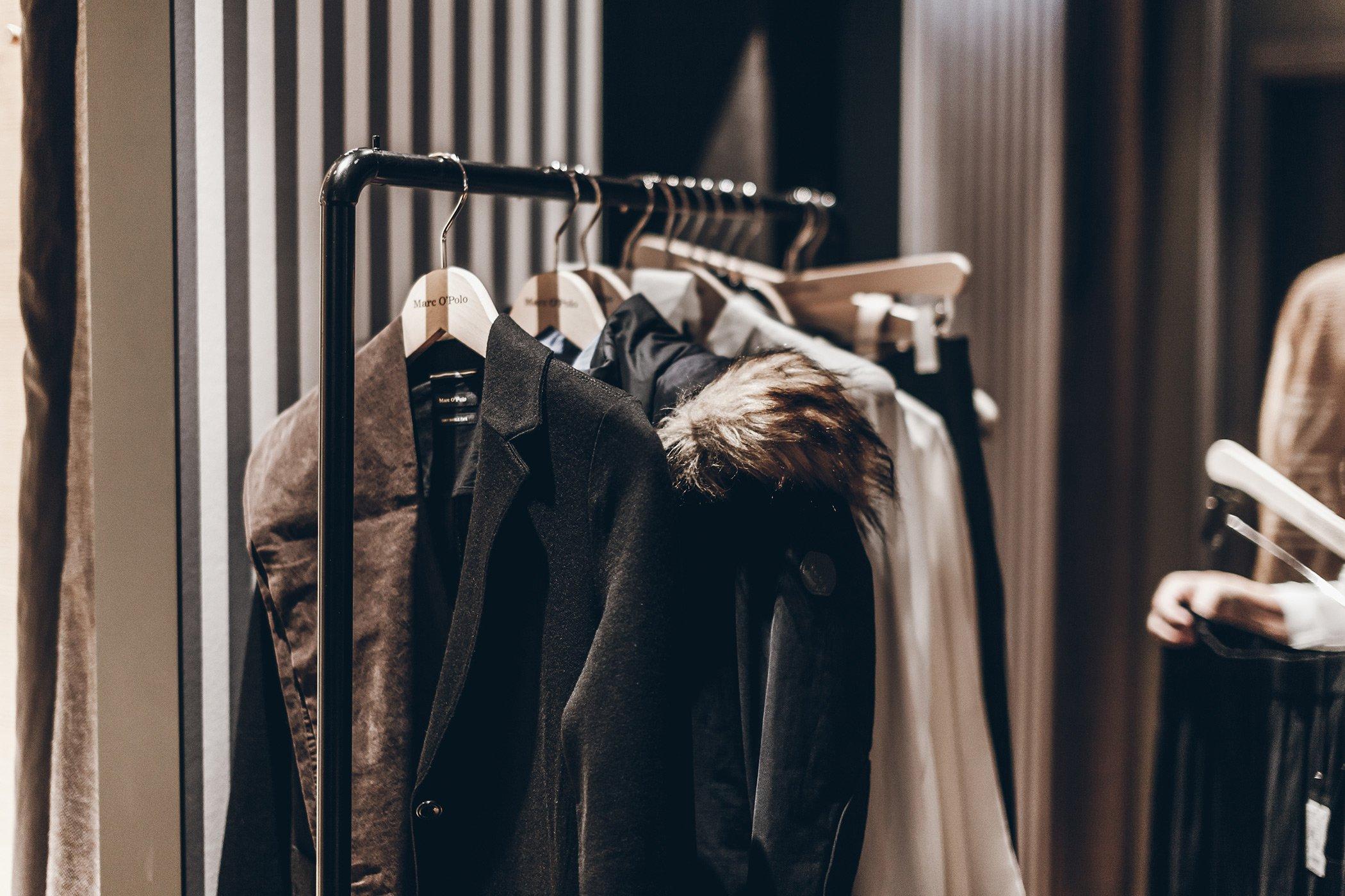 mikuta-marc-o-polo-shopping-8